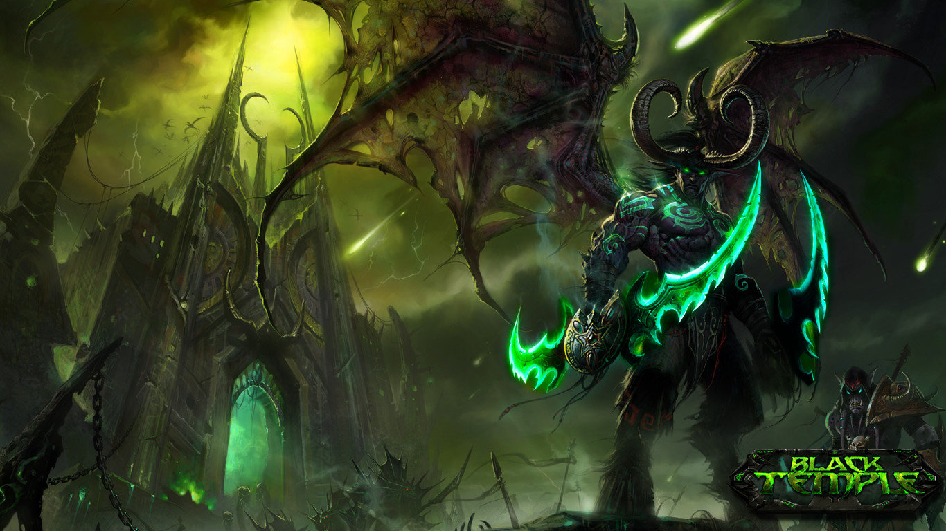 Free download World Of Warcraft (WOW) wallpaper ID:245130 laptop for PC