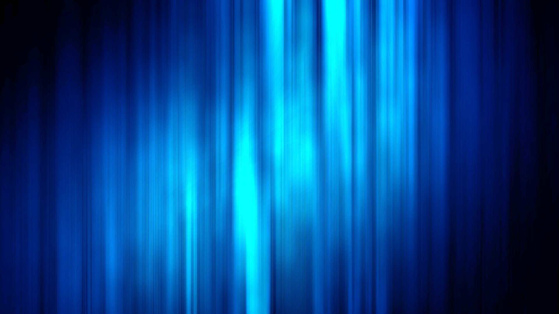 Free Blue high quality wallpaper ID:293829 for hd 1080p computer
