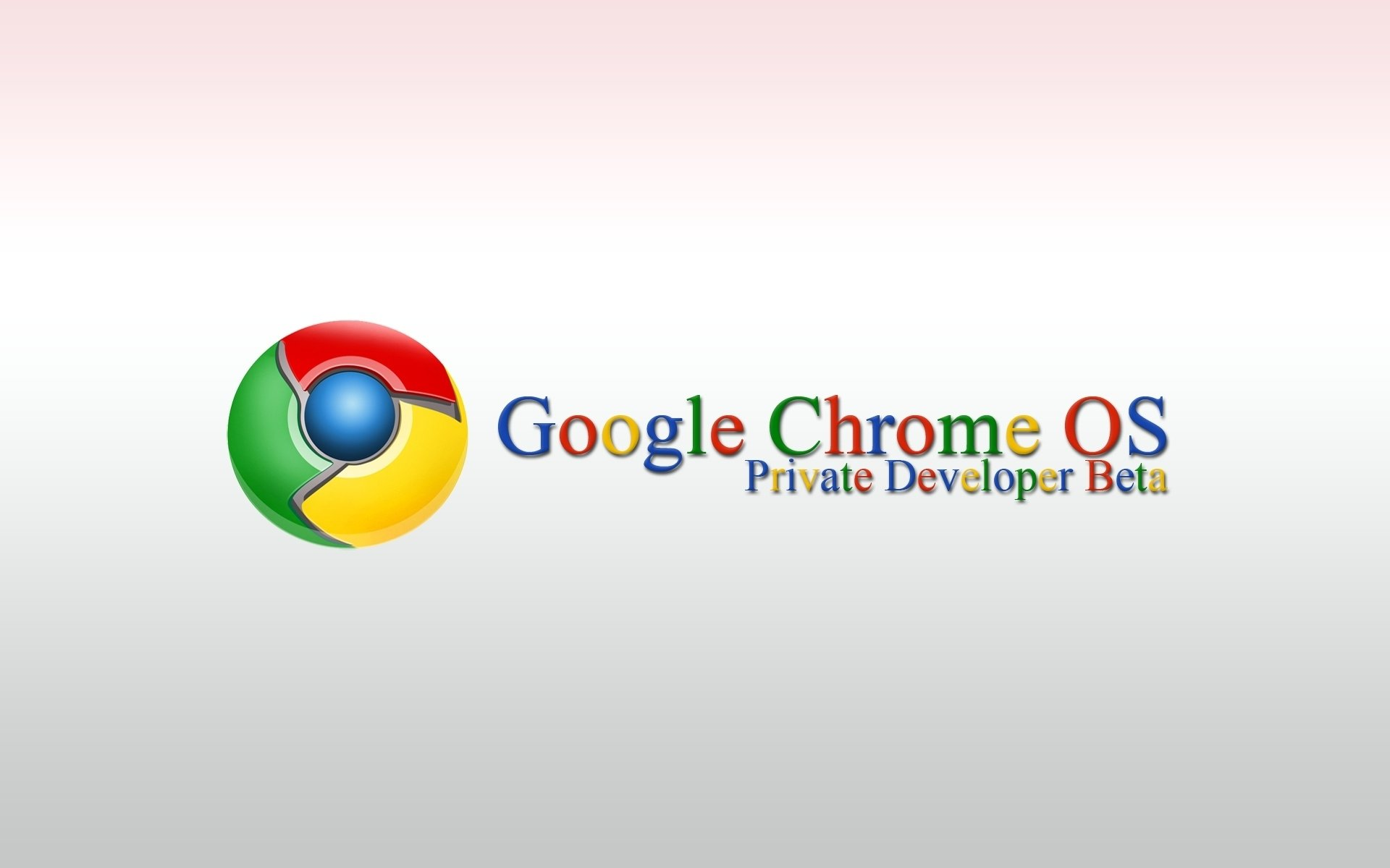 Free download Google Chrome wallpaper ID:496762 hd 1920x1200 for computer