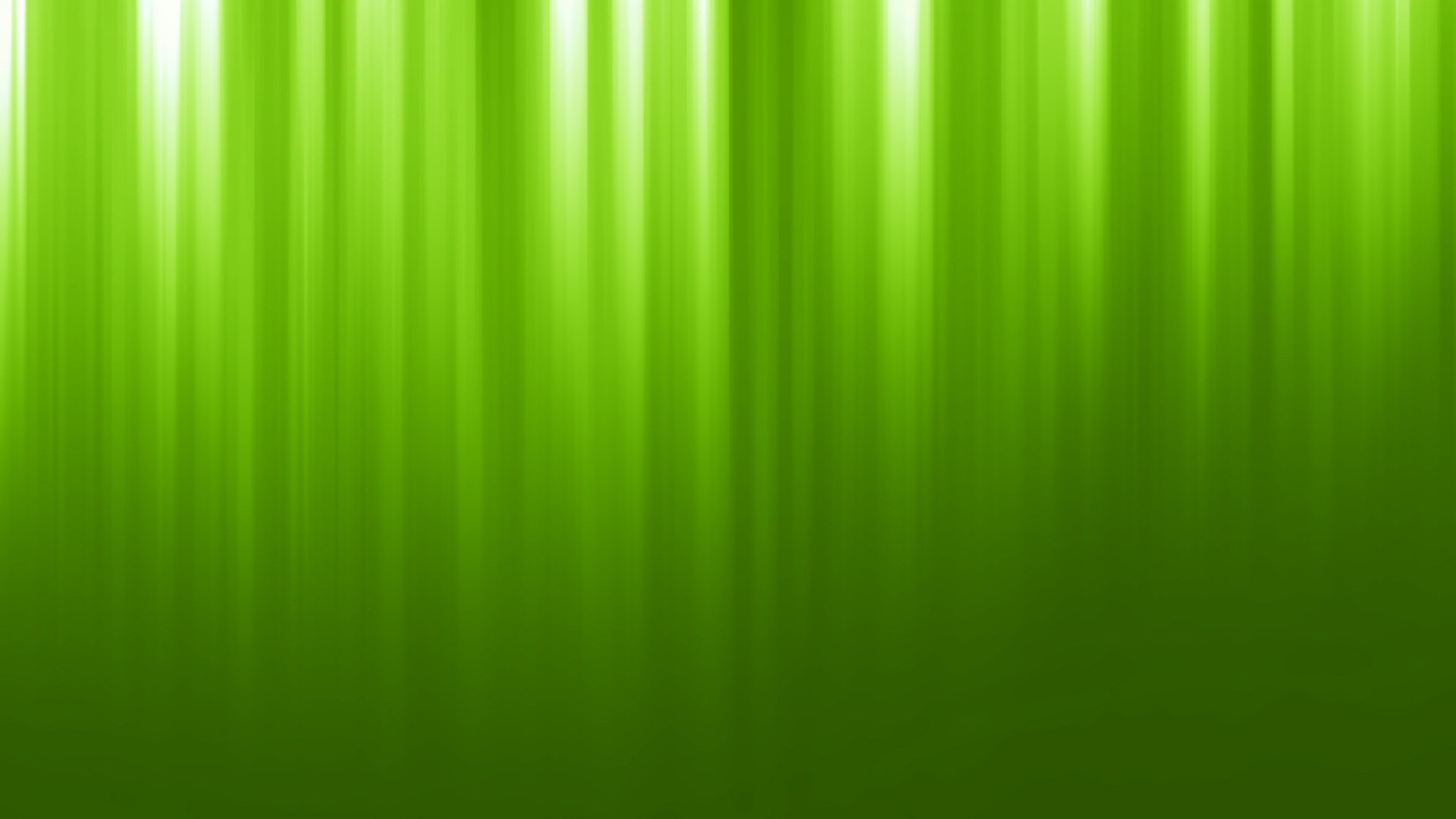 Best Green wallpaper ID:127607 for High Resolution hd 1080p desktop