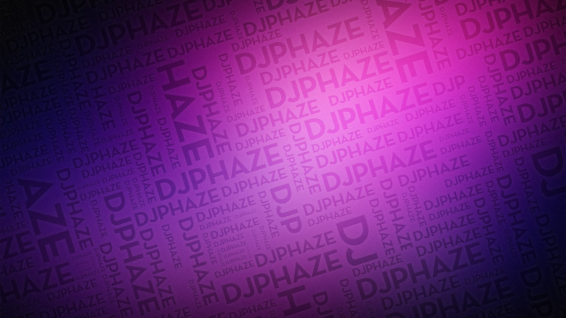 Free Purple high quality background ID:405317 for hd 1920x1080 desktop