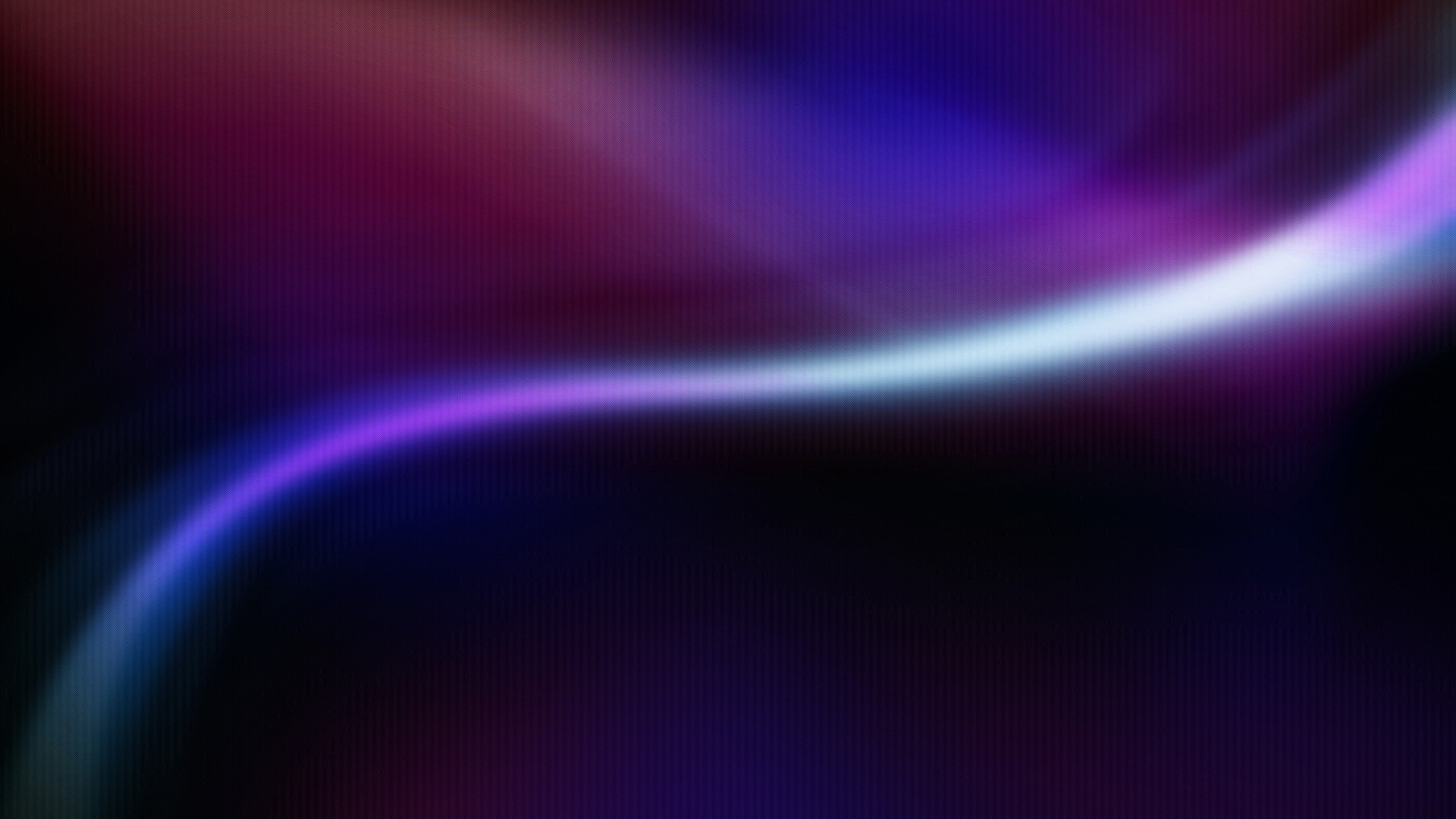 Free Purple high quality background ID:405354 for hd 2560x1440 PC