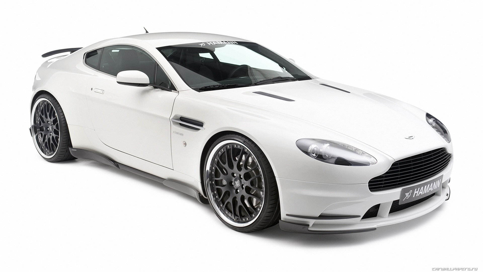 Free Aston Martin V8 Vantage high quality background ID:326375 for full hd 1920x1080 PC