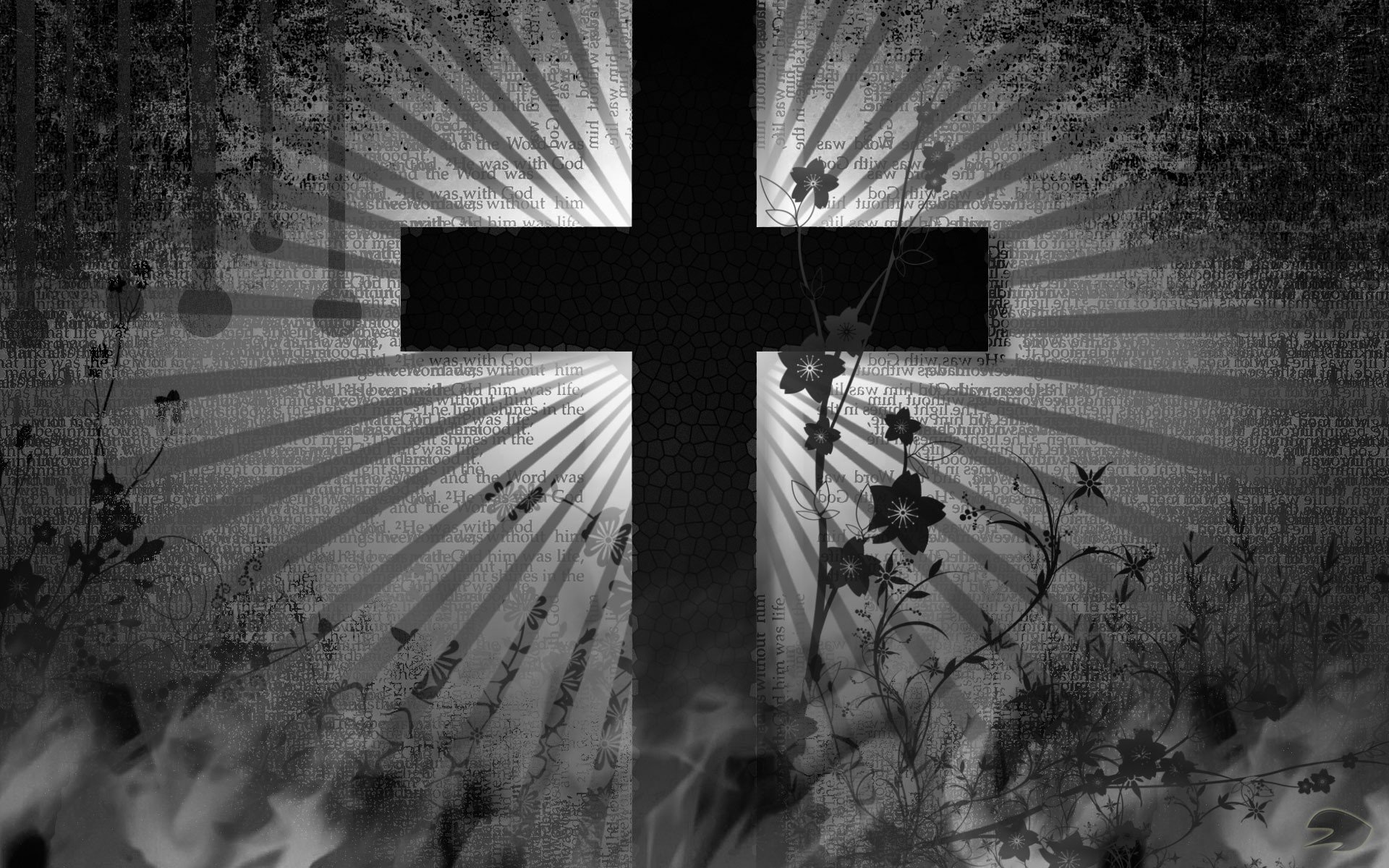 free cross high quality background id 339230 for hd 1920x1200 computer