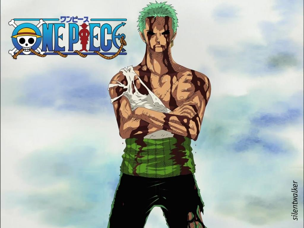 High resolution One Piece hd 1024x768 background ID:314346 for computer