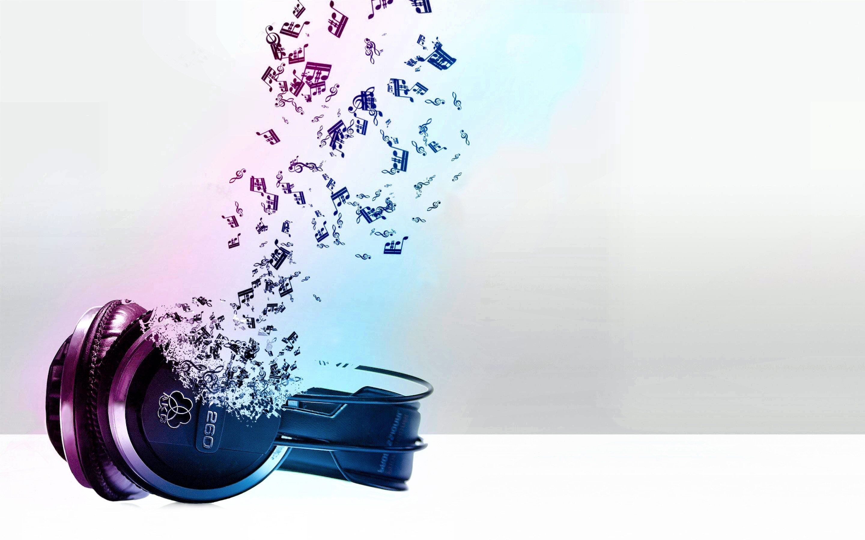 High resolution Headphones hd 2880x1800 background ID:47485 for desktop