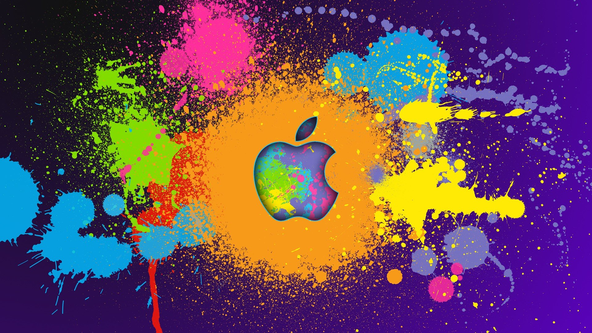 Free Apple high quality wallpaper ID:296261 for hd 1920x1080 PC