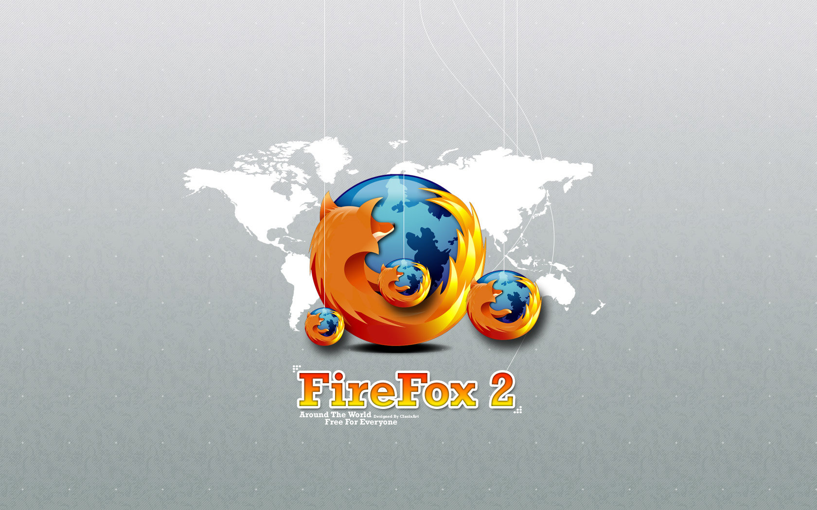Free Firefox high quality background ID:498771 for hd 1680x1050 PC