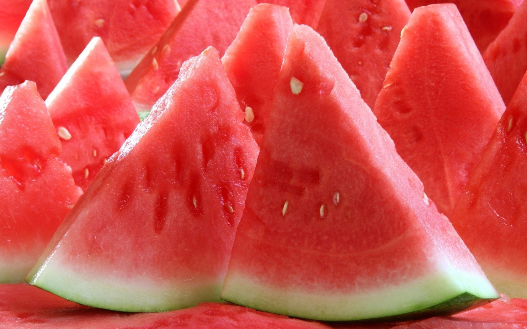 Awesome Watermelon free background ID:162654 for hd 1680x1050 desktop