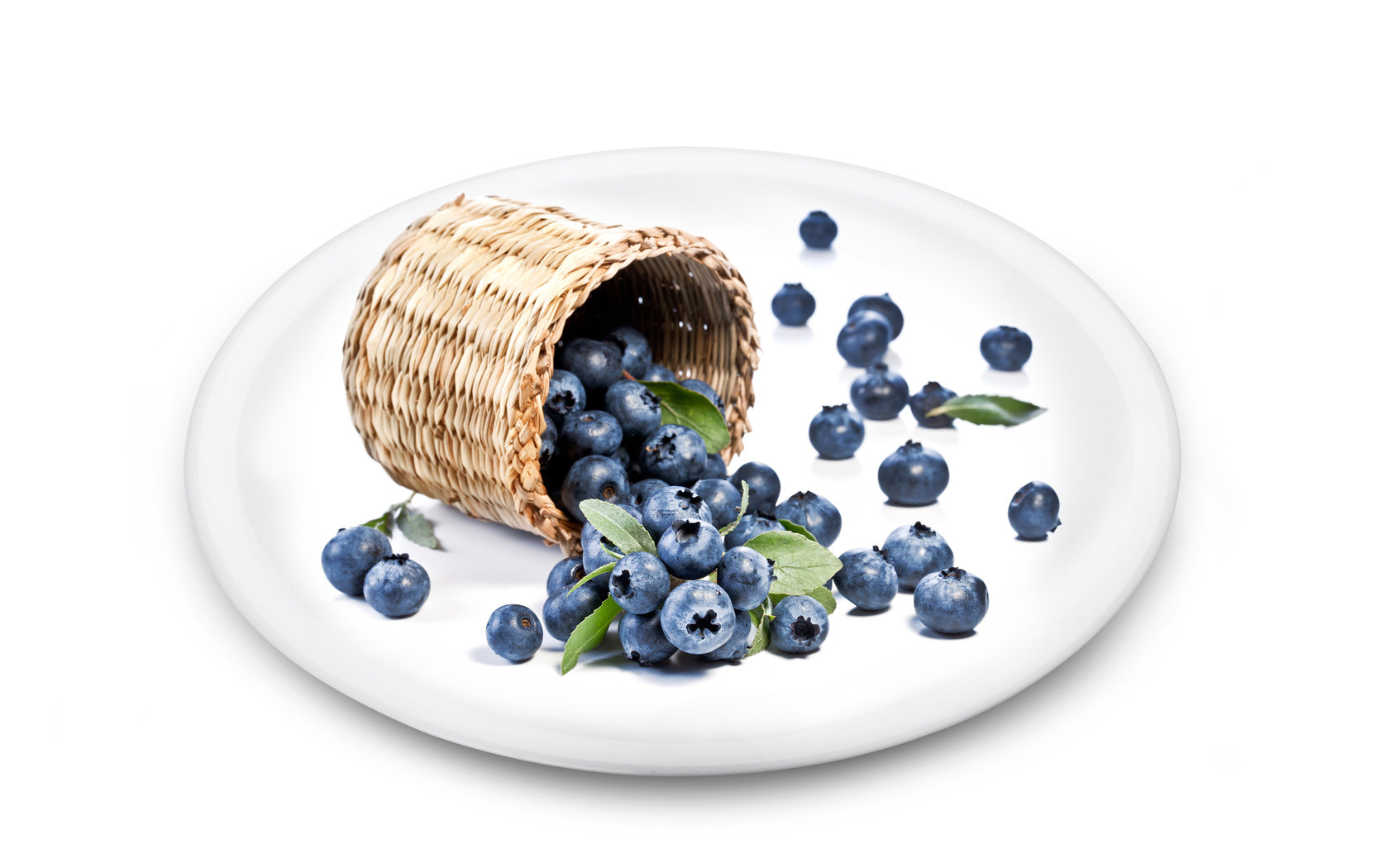 Free Blueberry high quality background ID:68985 for hd 1680x1050 PC