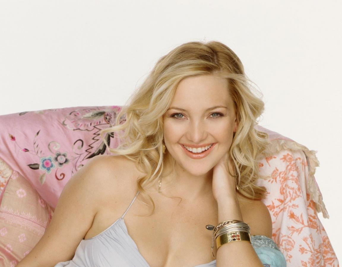 Best Kate Hudson background ID:89380 for High Resolution hd 1152x900 desktop