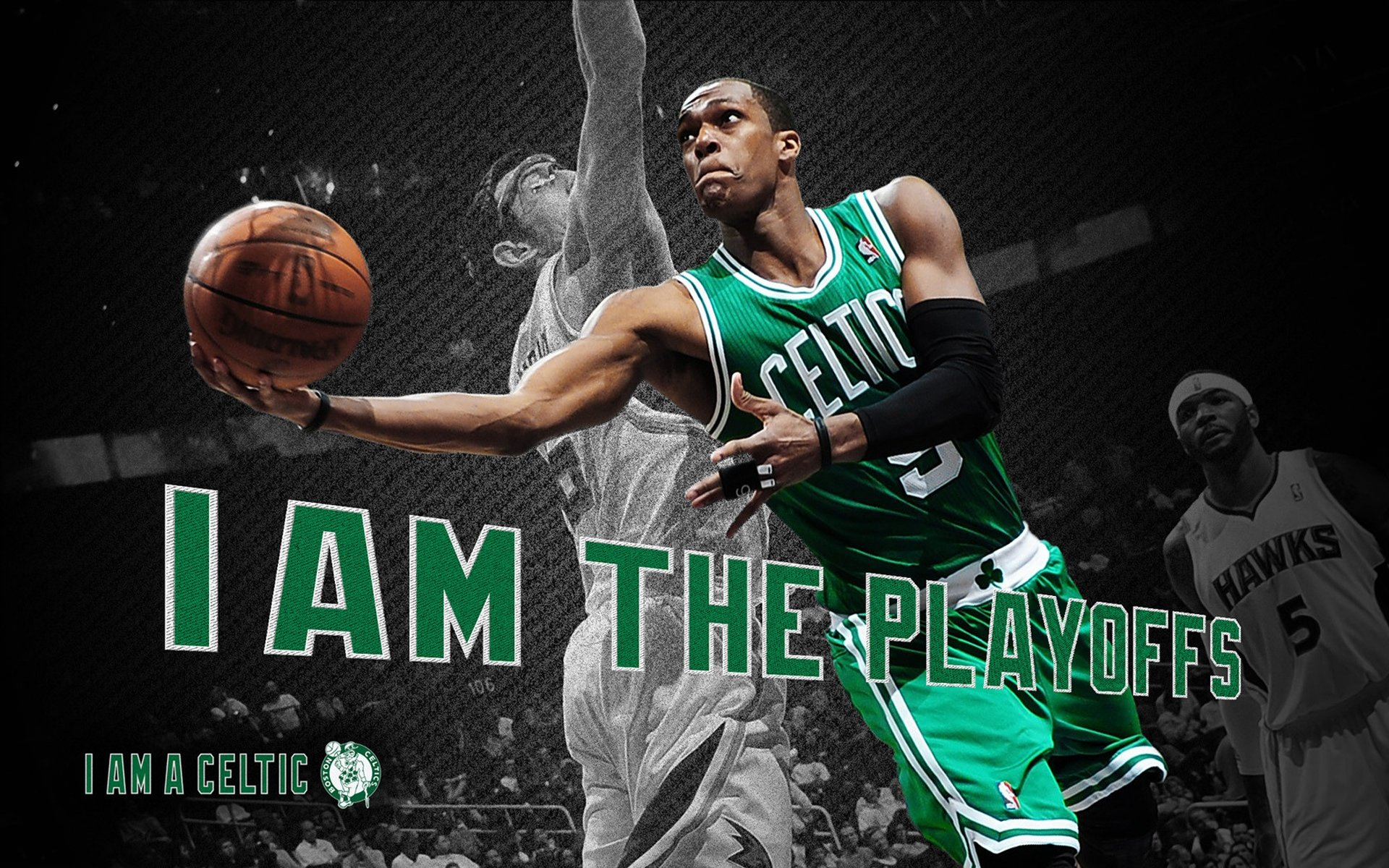 High resolution Boston Celtics hd 1920x1200 wallpaper ID:442093 for desktop