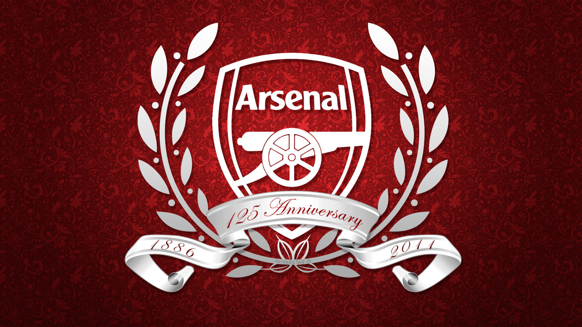 High resolution Arsenal F.C. hd 1920x1080 wallpaper ID:444787 for desktop