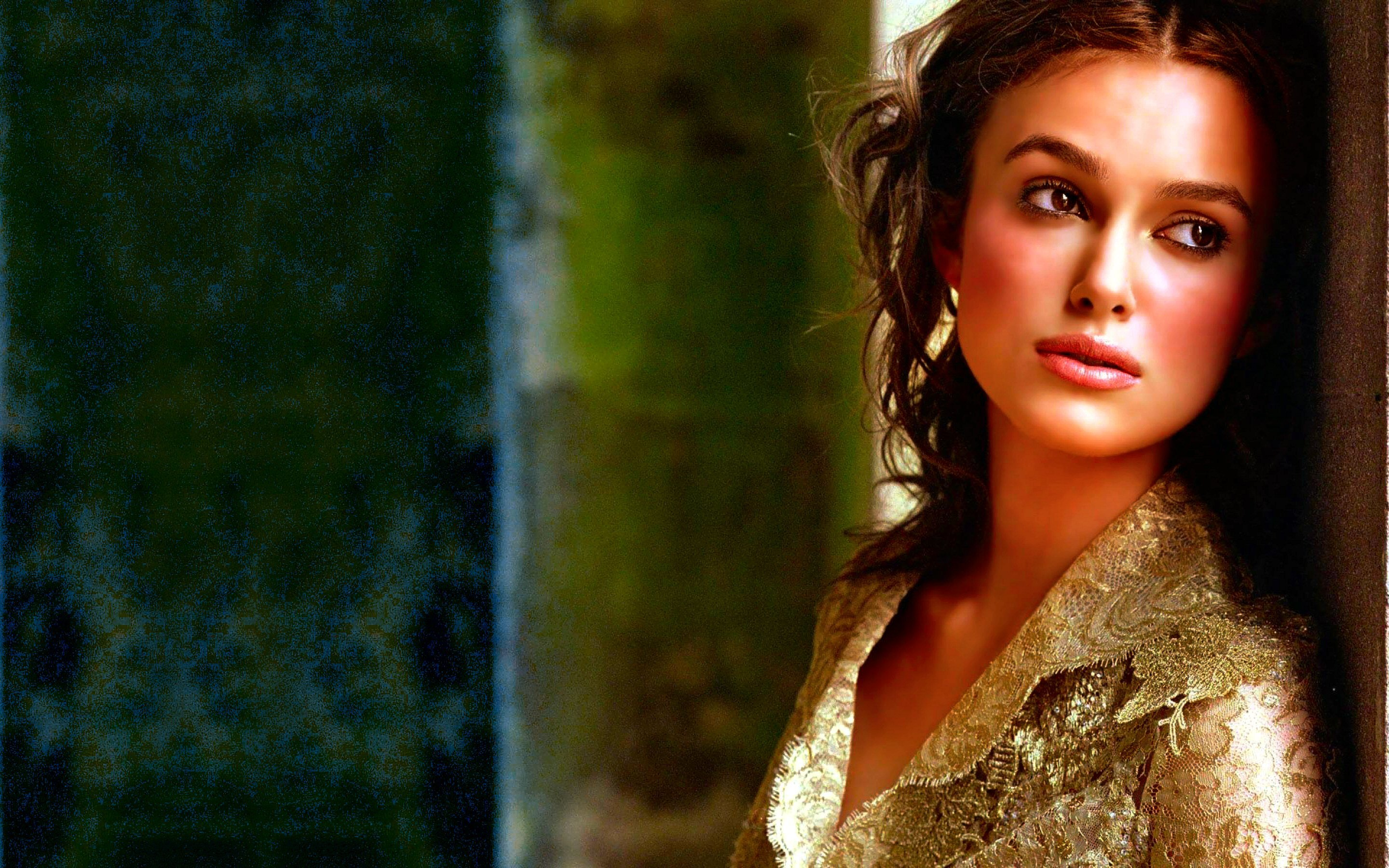 Awesome Keira Knightley free background ID:50272 for hd 2880x1800 computer
