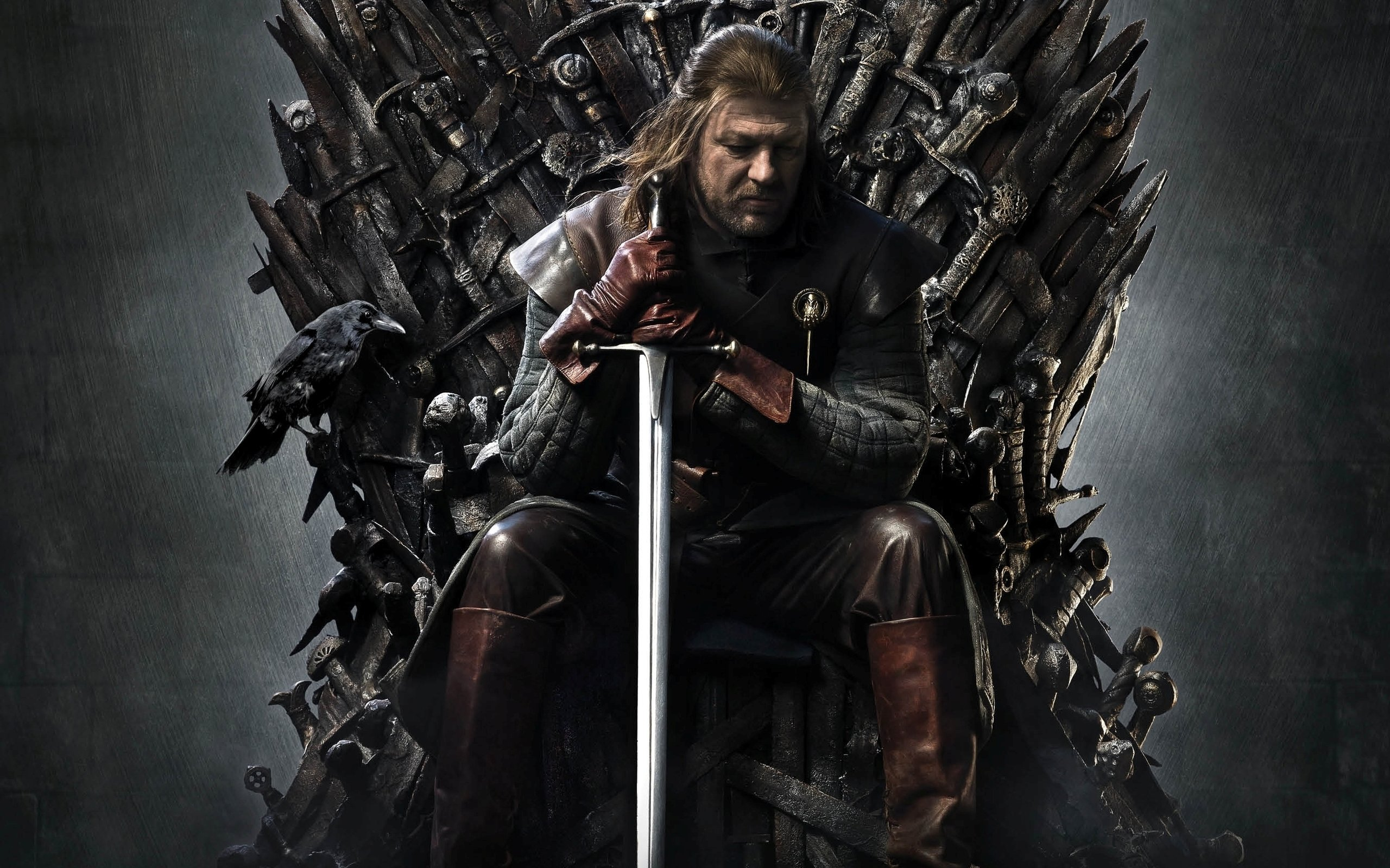 Free Game Of Thrones high quality background ID:383448 for hd 2560x1600 computer