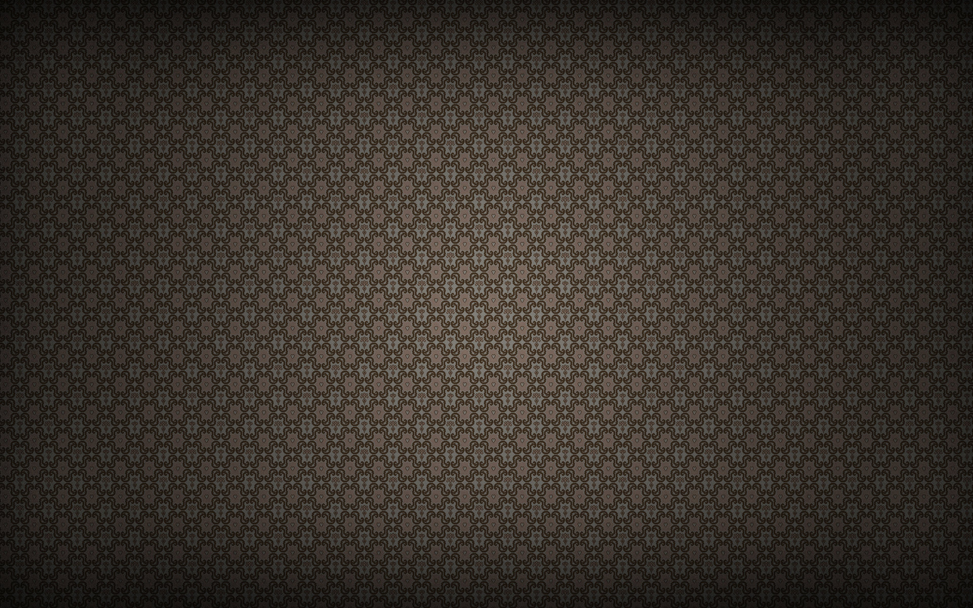 Awesome Grey Pattern free background ID:374463 for hd 1920x1200 computer