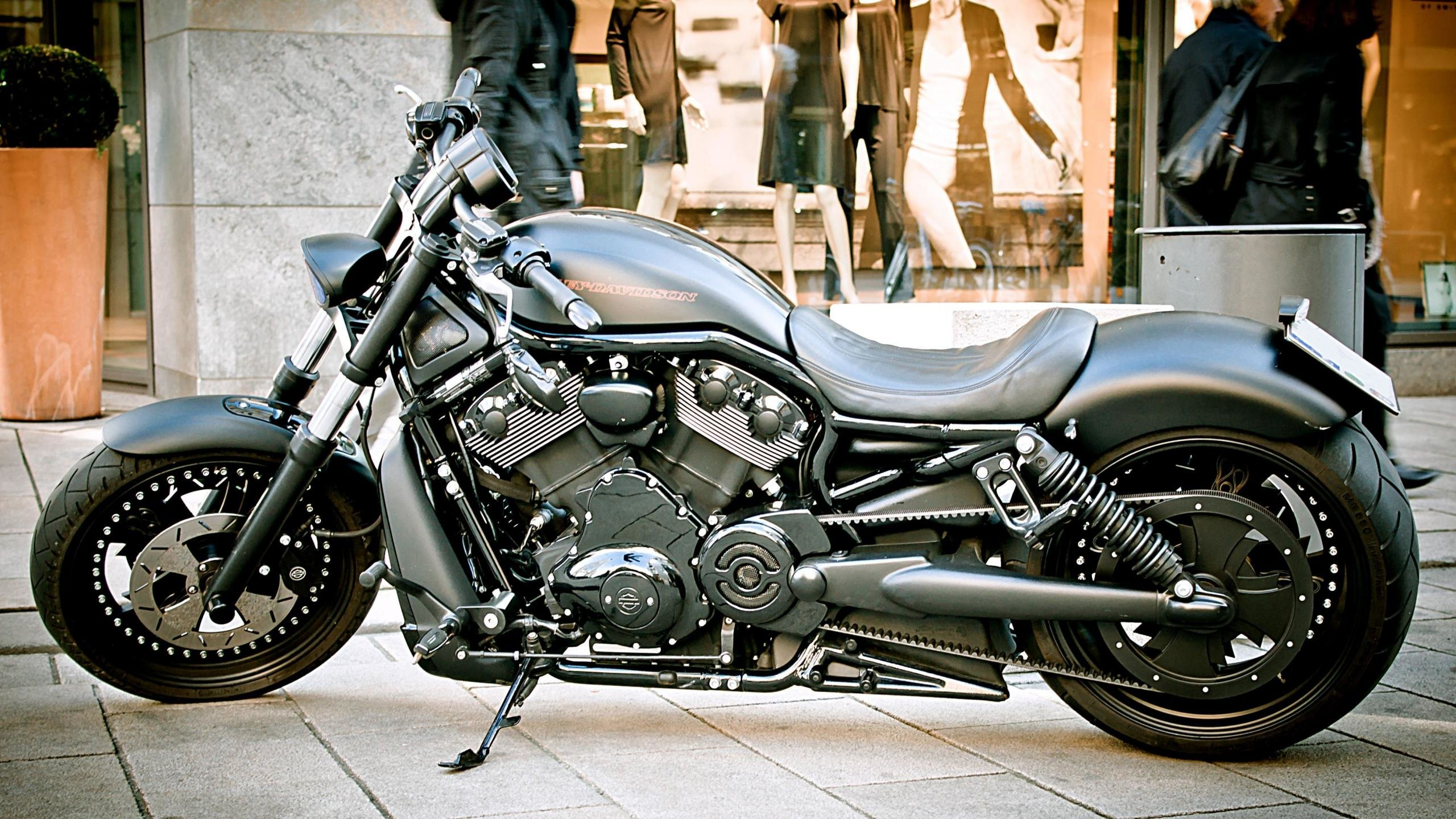 Awesome Harley Davidson Free Wallpaper ID:478185 For Hd 2560x1440 Computer