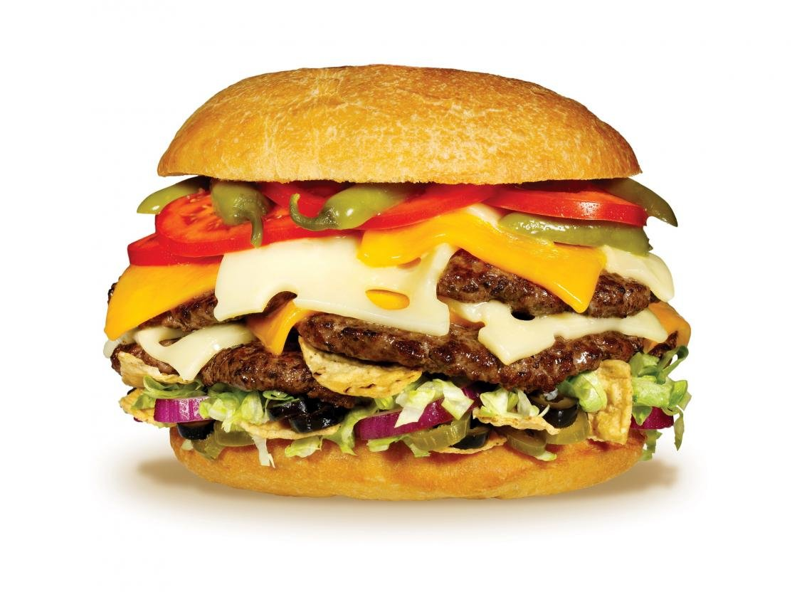 High resolution Burger hd 1120x832 background ID:149162 for PC