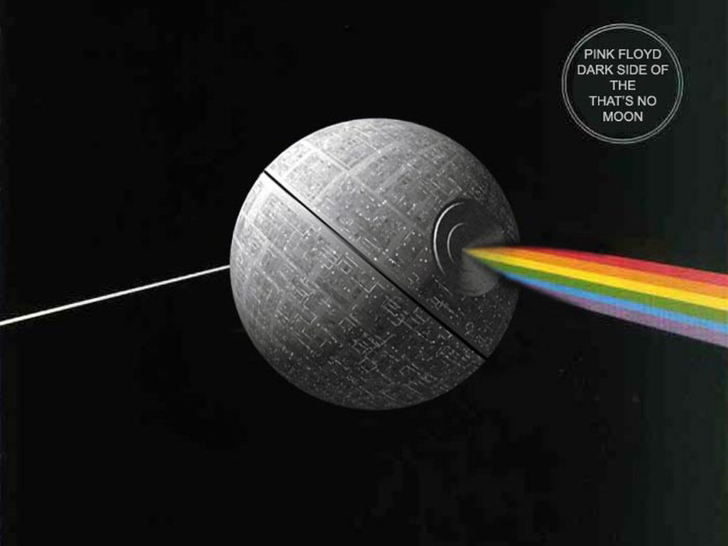 Best Dark Side Of The Moon Wallpaper Id 73561 For High Resolution