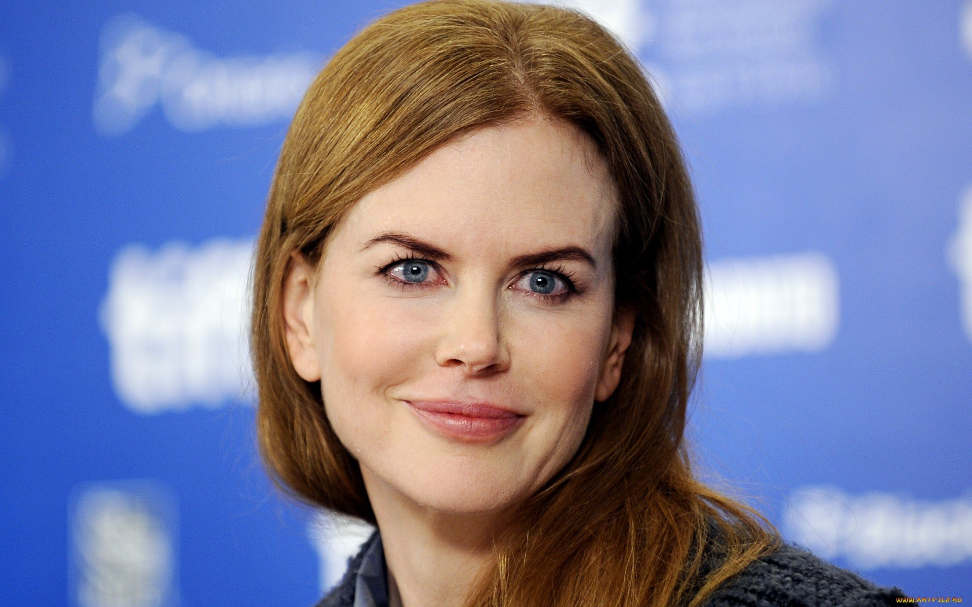 Best Nicole Kidman wallpaper ID:438282 for High Resolution hd 1920x1200 desktop