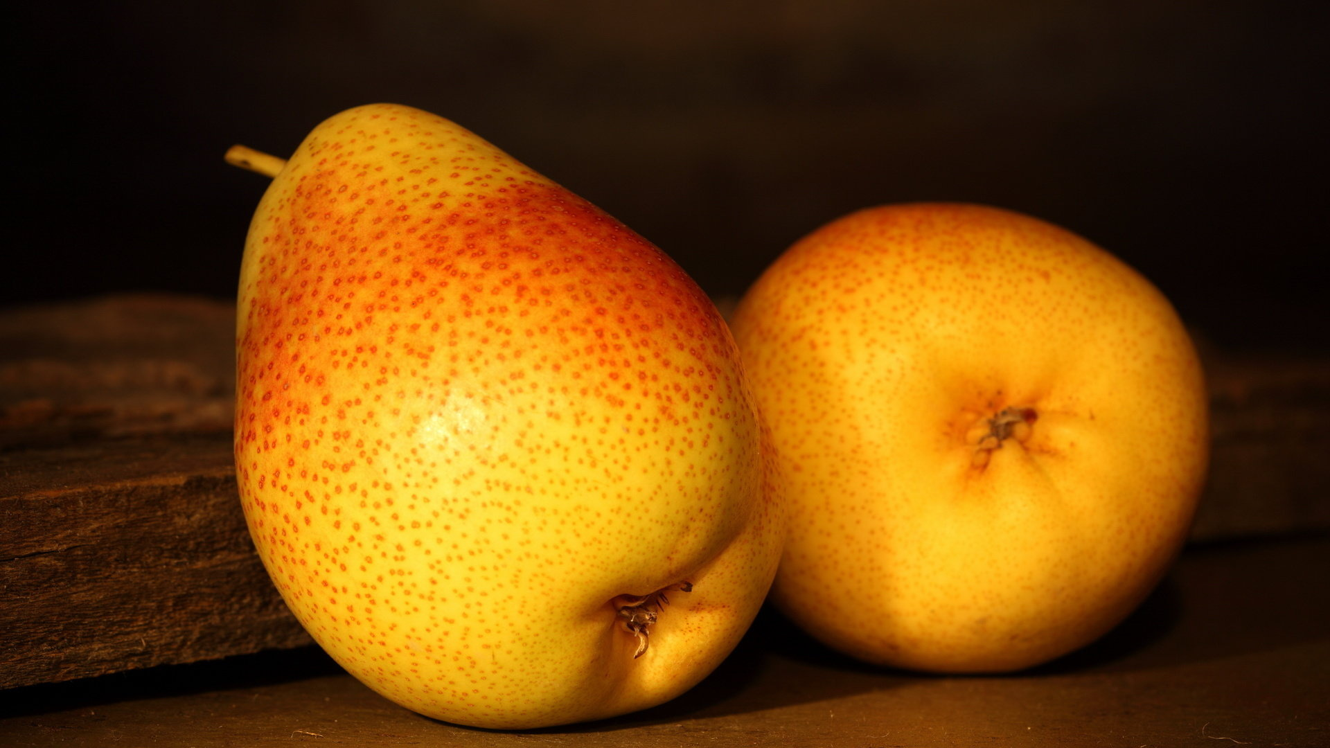 Awesome Pear free background ID:342045 for hd 1080p desktop