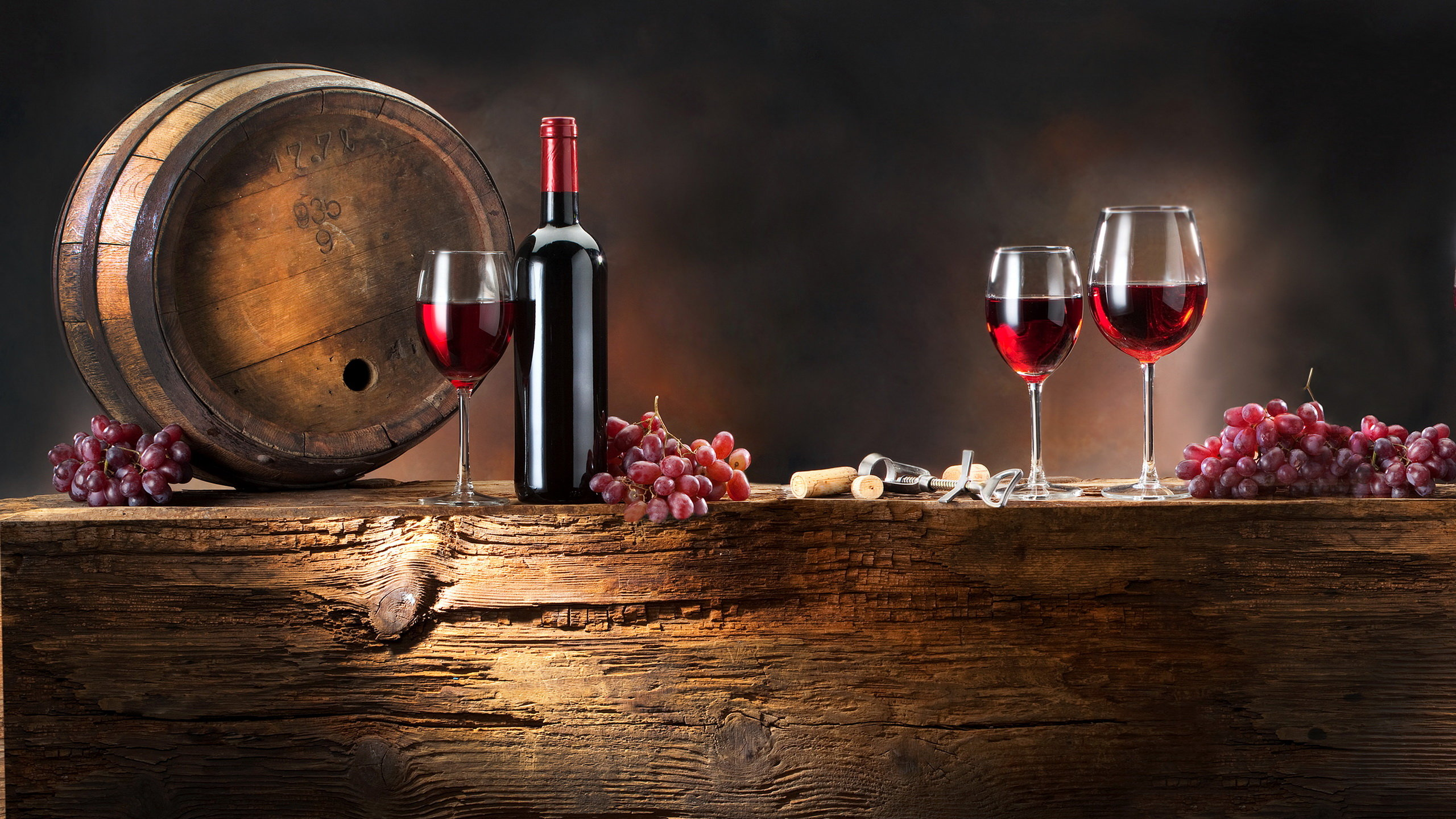 Free Wine high quality wallpaper ID:71051 for hd 2560x1440 PC