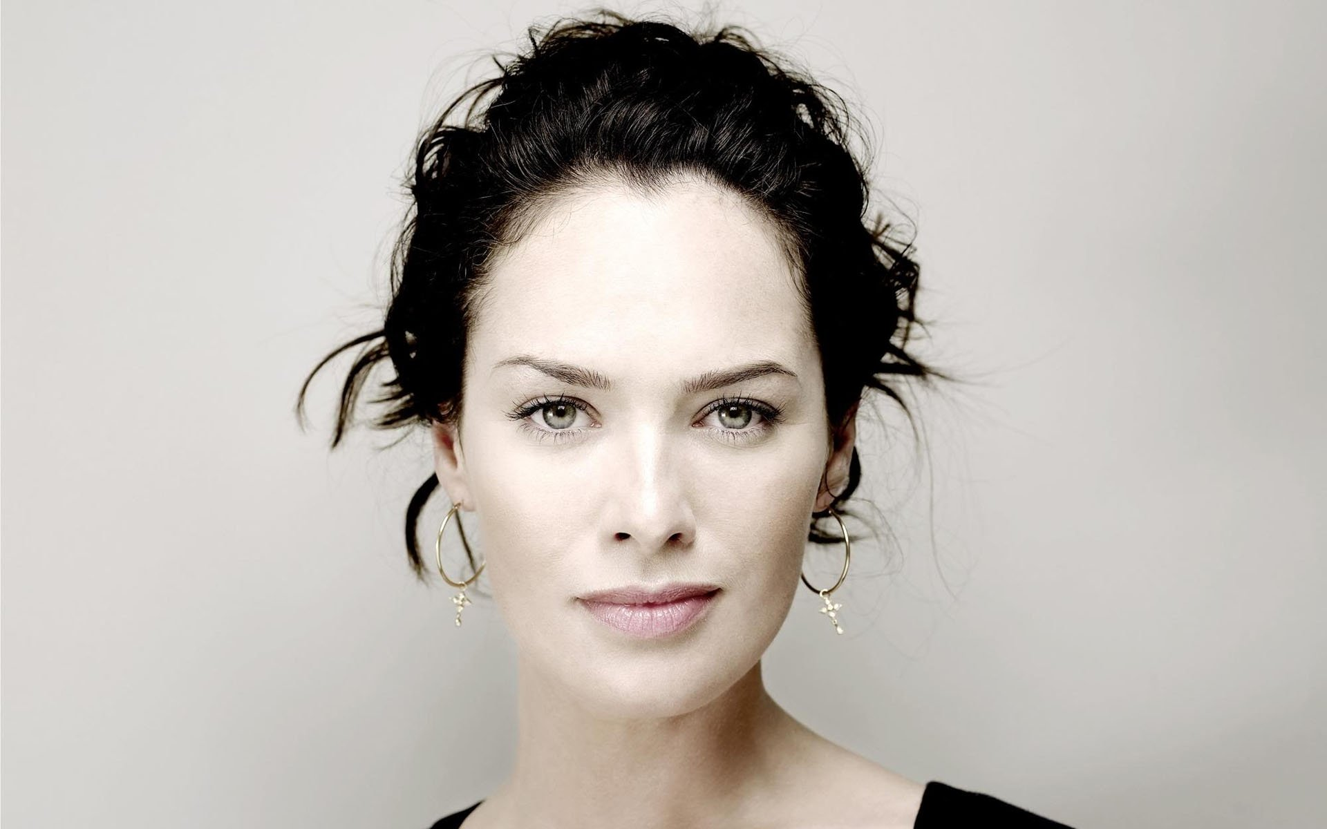 Free Lena Headey high quality wallpaper ID:321466 for hd 1920x1200 computer