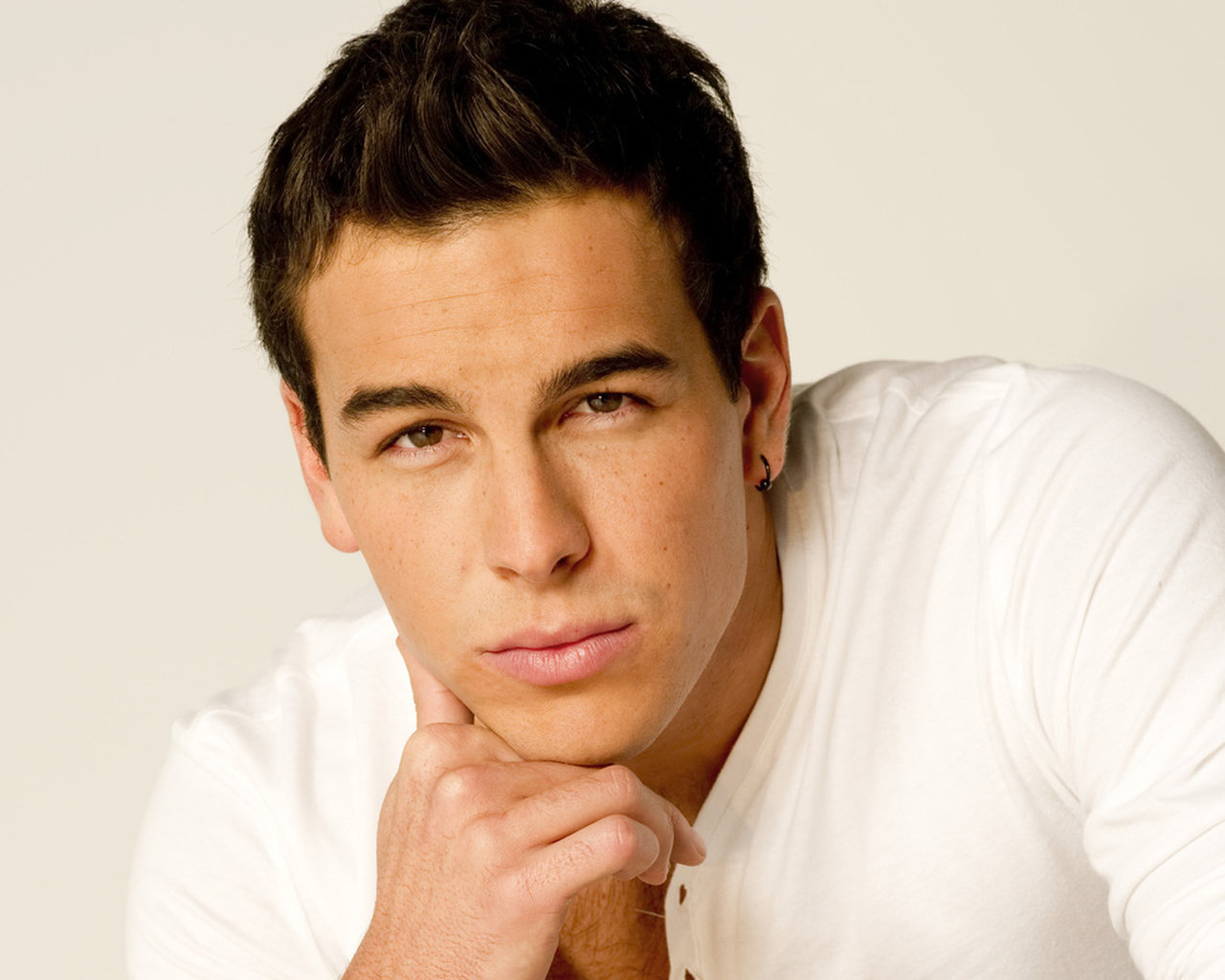 Best Mario Casas wallpaper ID:96914 for High Resolution hd 1280x1024 PC
