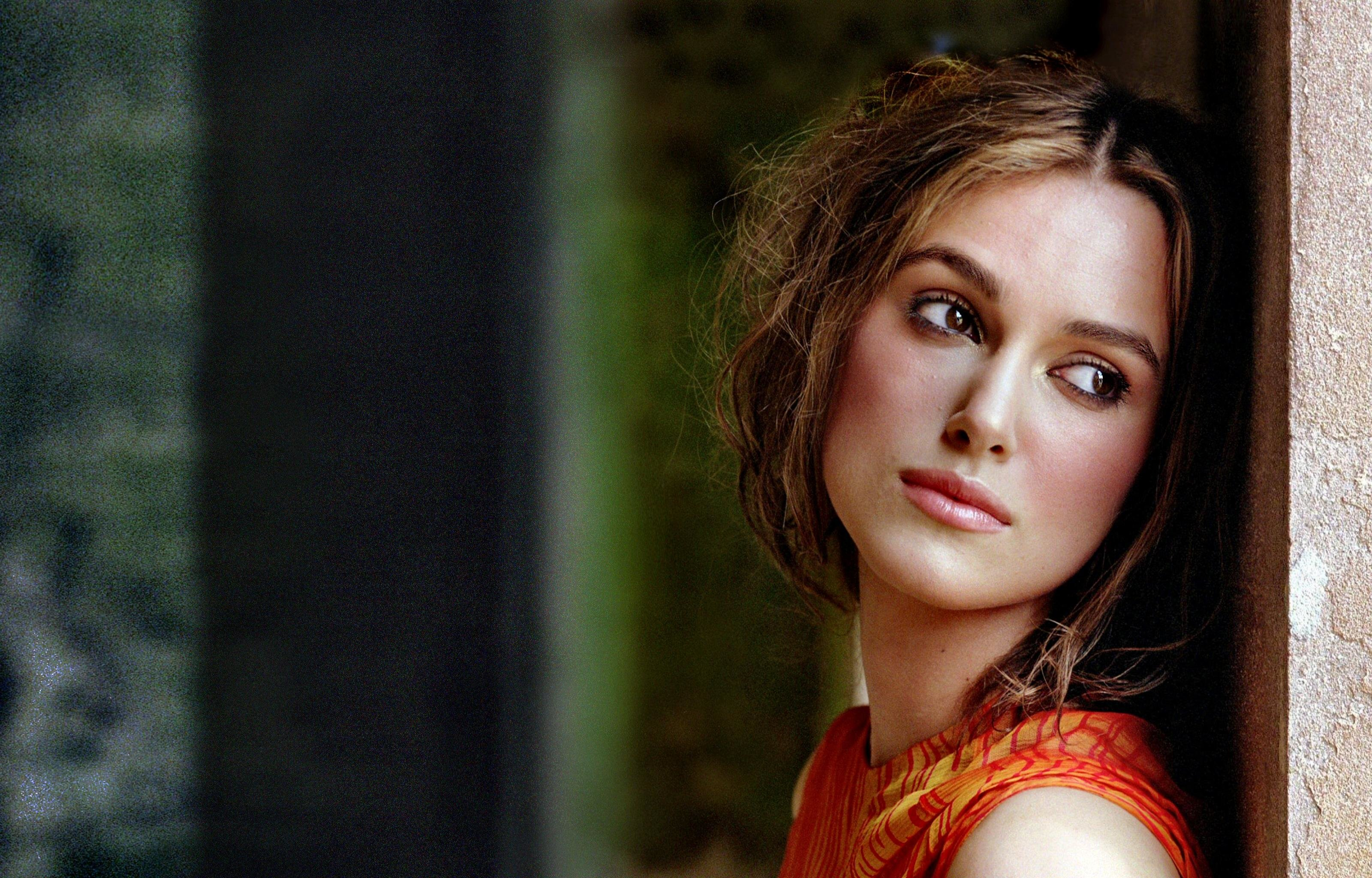 Best Keira Knightley wallpaper ID:50270 for High Resolution hd 3200x2048 desktop