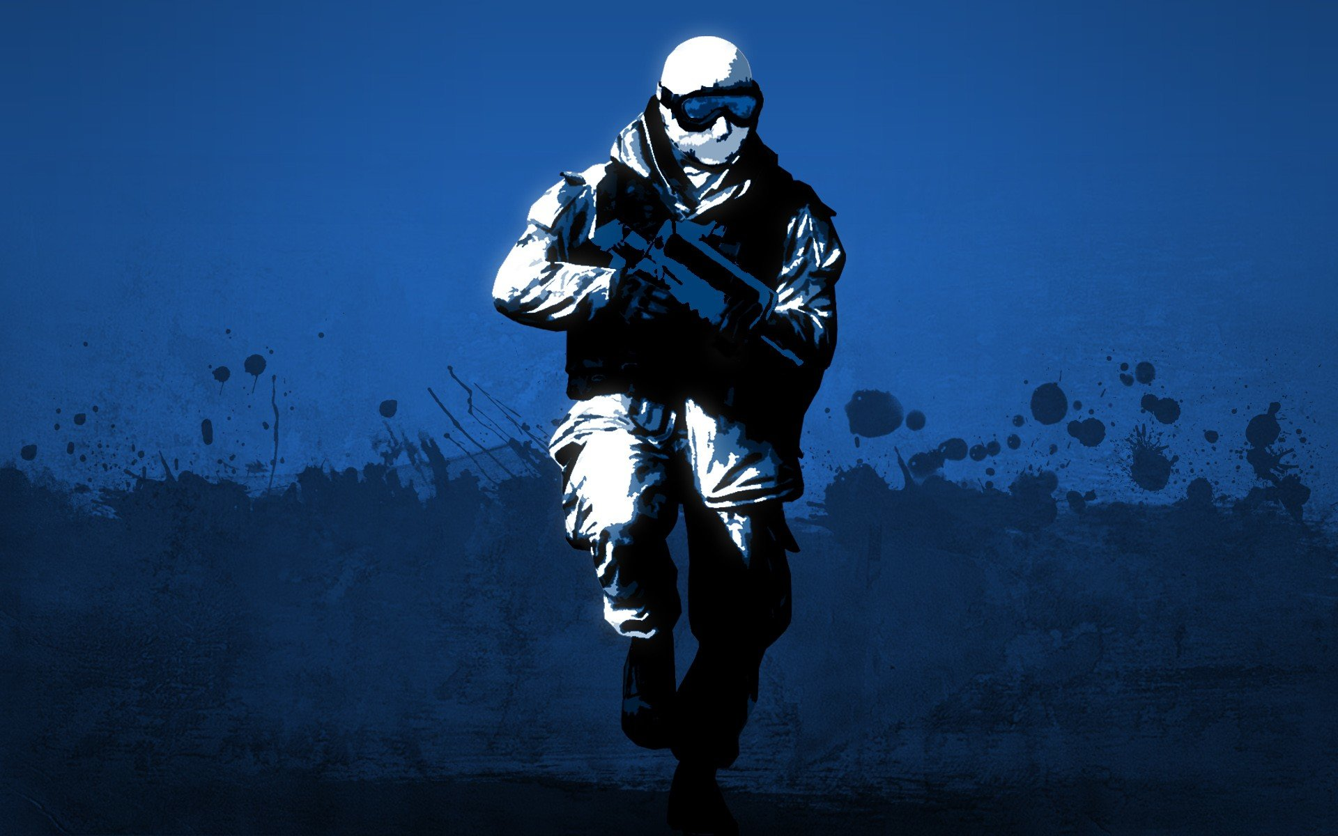 Best Call Of Duty Modern Warfare 2 MW2 Wallpaper ID326511 For