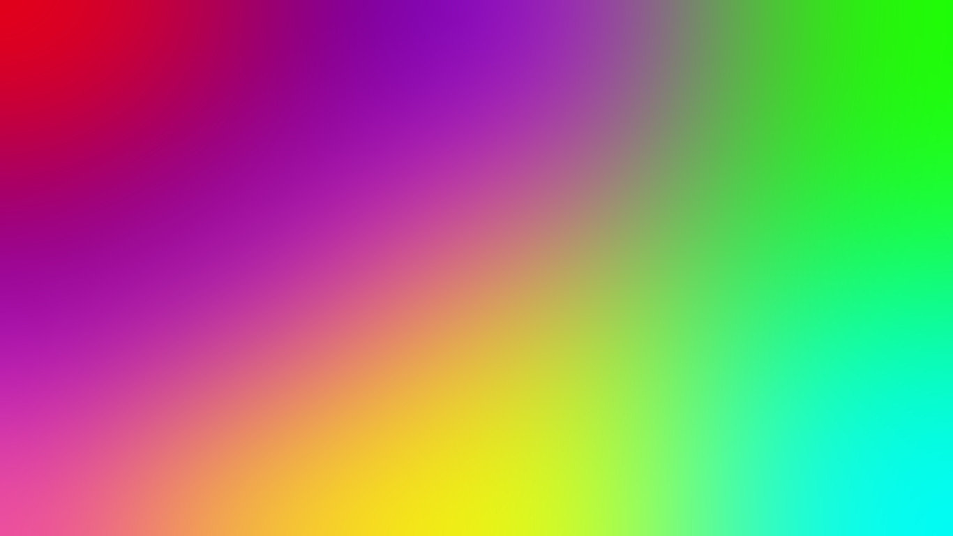 Free Colorful high quality background ID:422417 for laptop PC