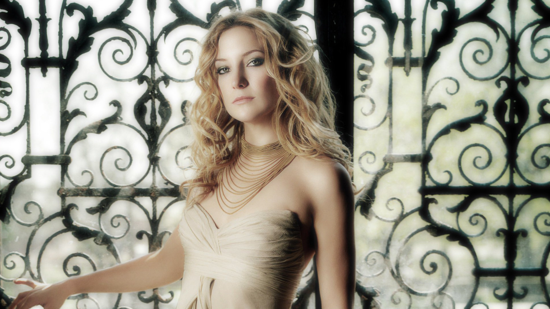 Best Kate Hudson background ID:89379 for High Resolution 1080p PC