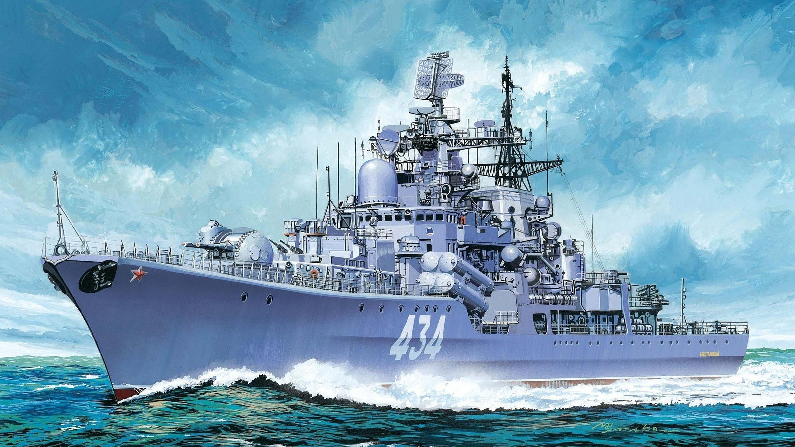 Free Russian Navy High Quality Wallpaper ID495600 For Hd 2560x1440 Desktop