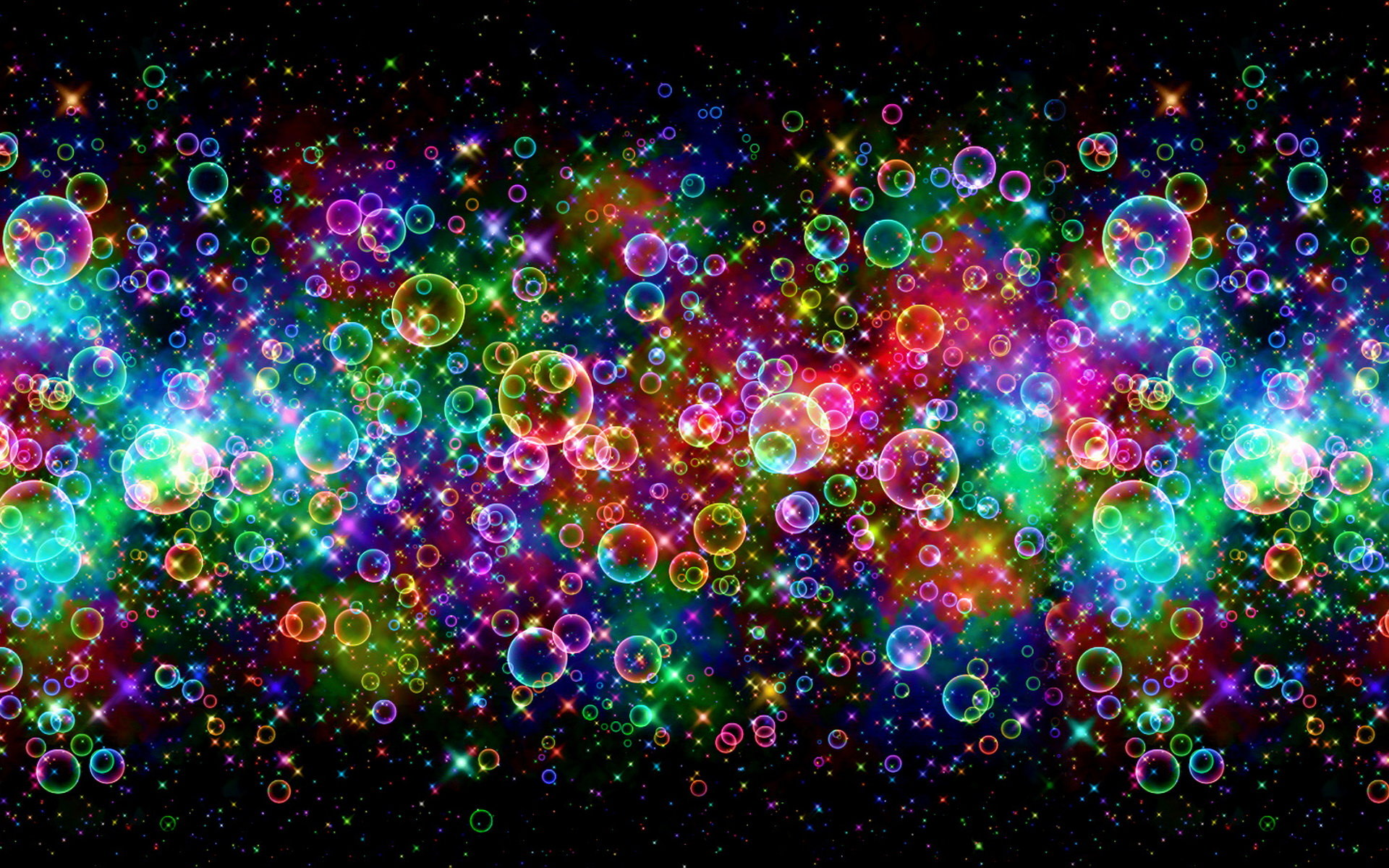 High resolution Abstract bubble hd 1920x1200 wallpaper ID:374630 for desktop