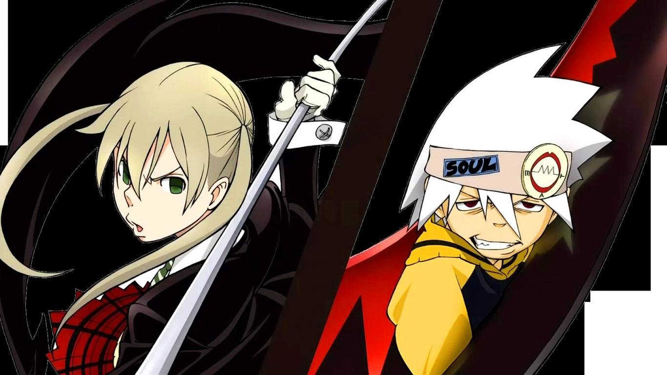 Free Soul Eater High Quality Background ID469733 For Laptop Desktop