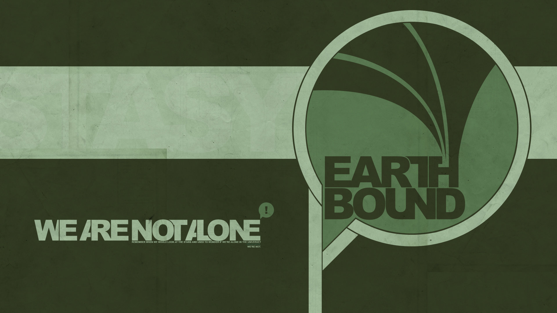 Awesome Earthbound free background ID:246309 for hd 1920x1080 computer