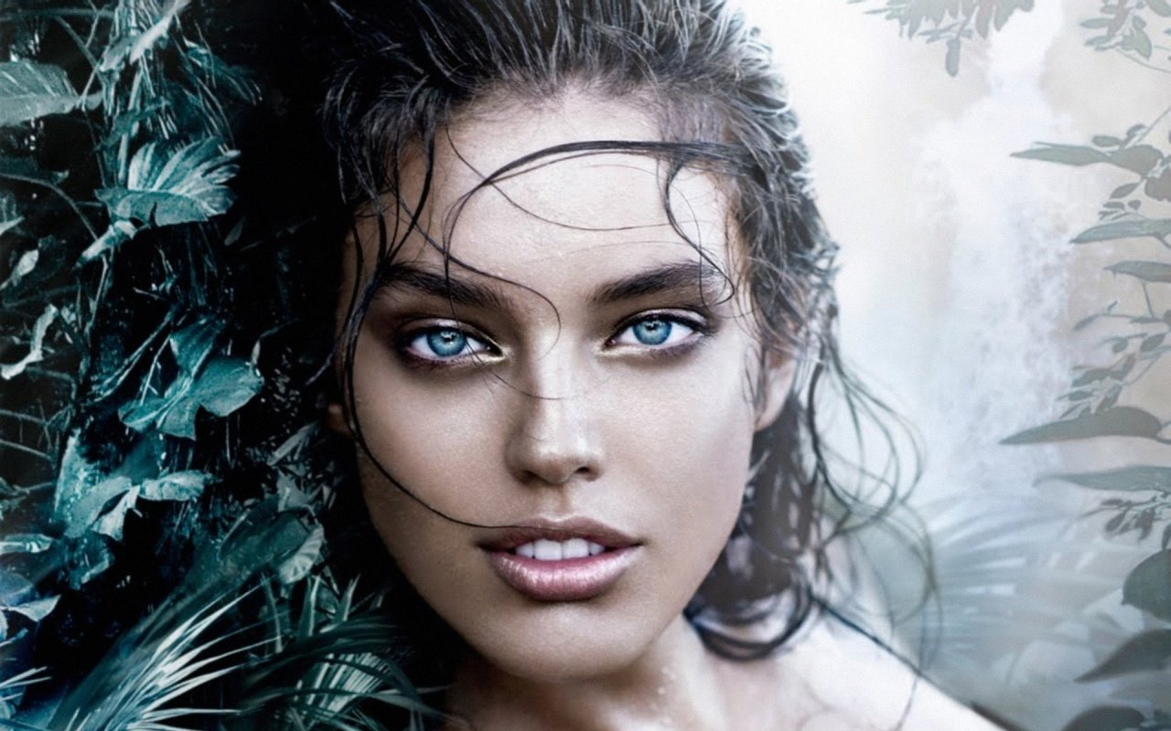 Download hd 1280x800 Emily Didonato desktop background ID:9452 for free