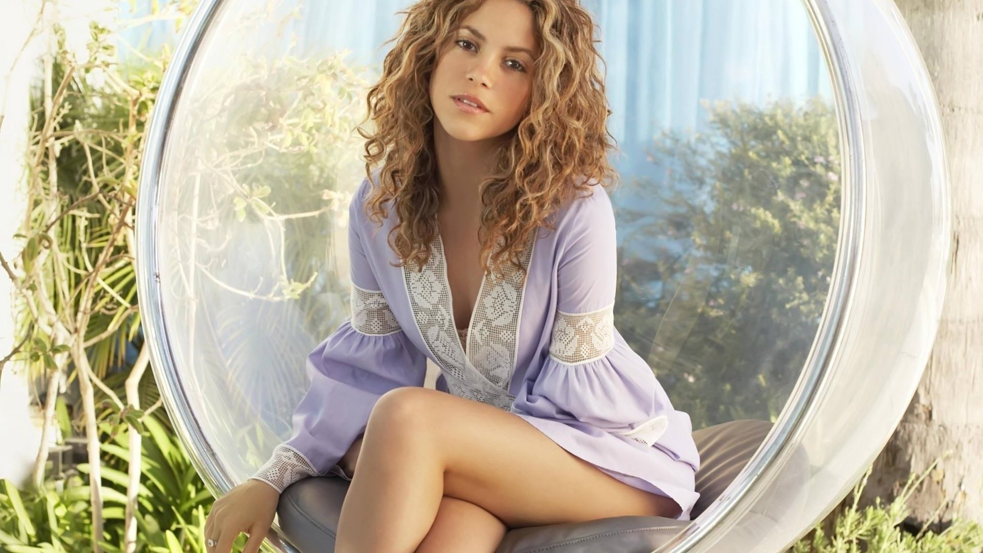 Free Download Shakira Background Id423509 Hd 1080p For Desktop