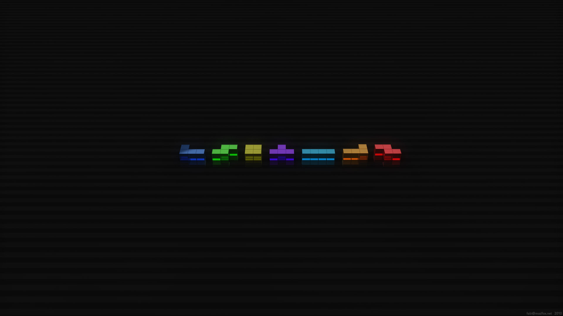 Get Tetris Background Image Pictures