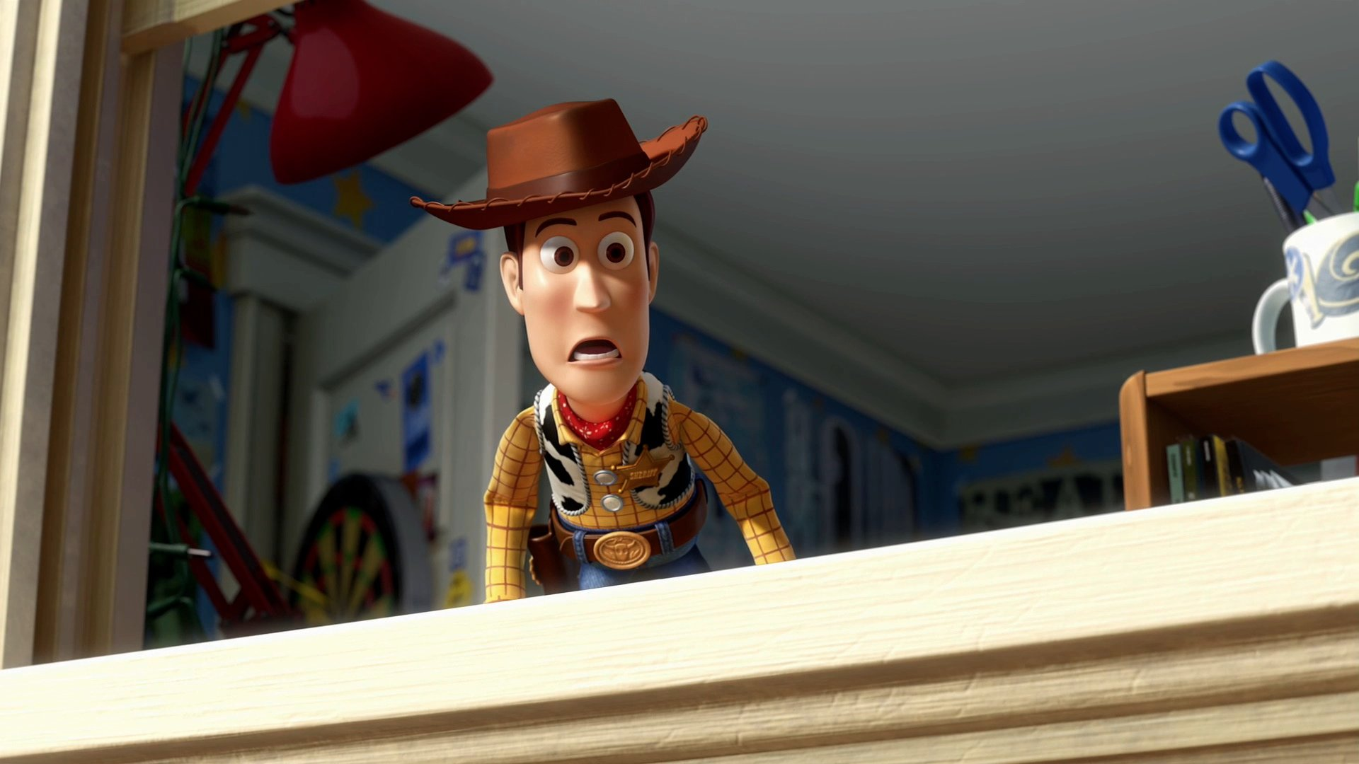 toy story 3 pc game download free