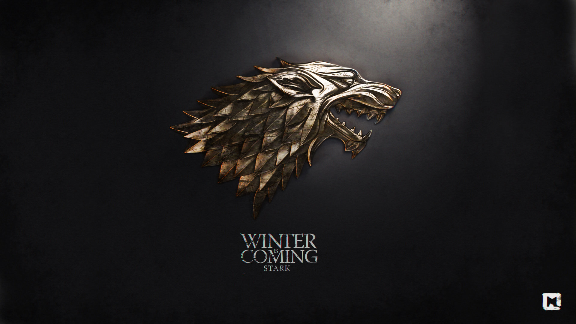 Free download Game Of Thrones wallpaper ID:383419 hd 1920x1080 for PC