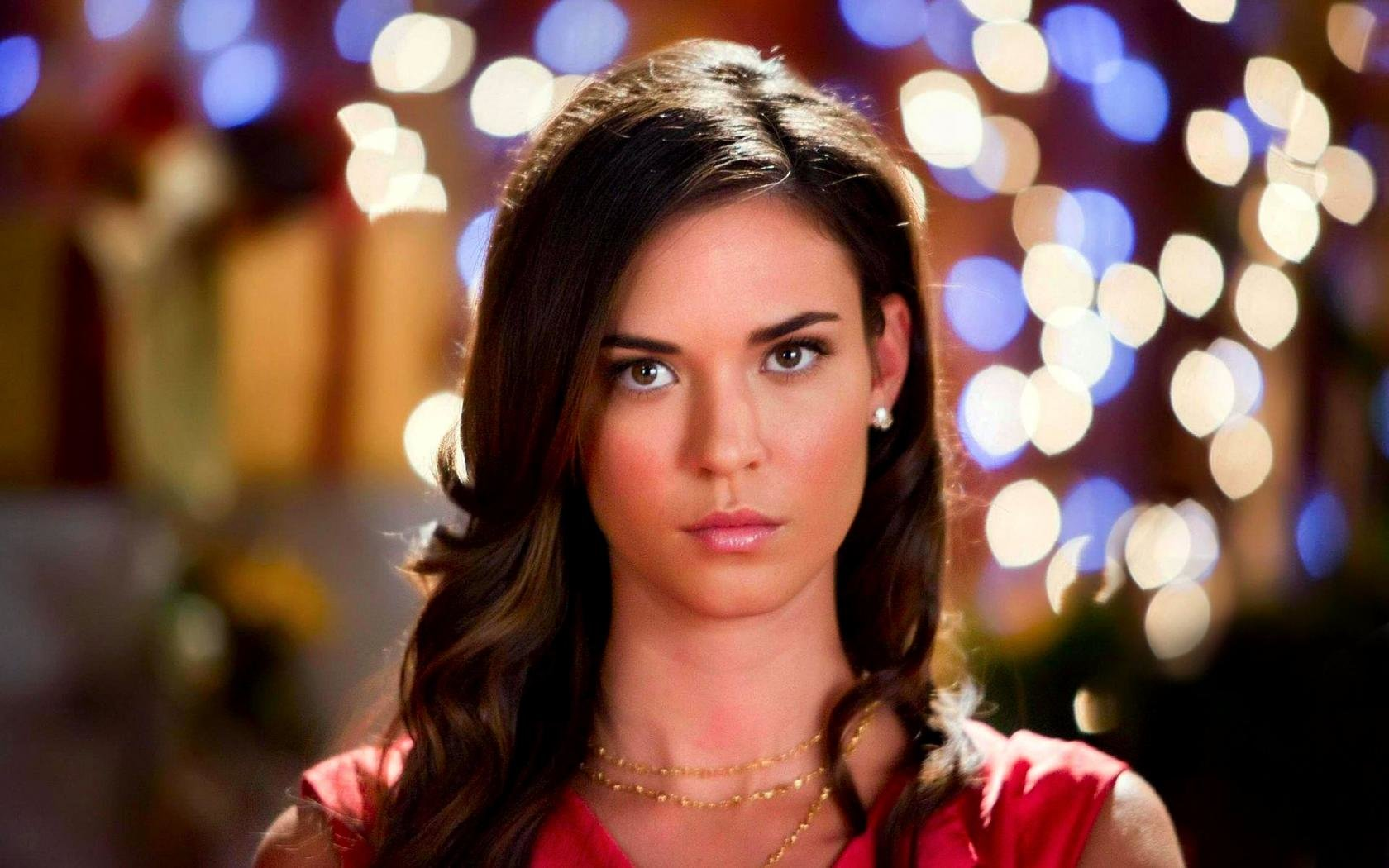 Awesome Odette Annable free wallpaper ID:56066 for hd 1680x1050 desktop