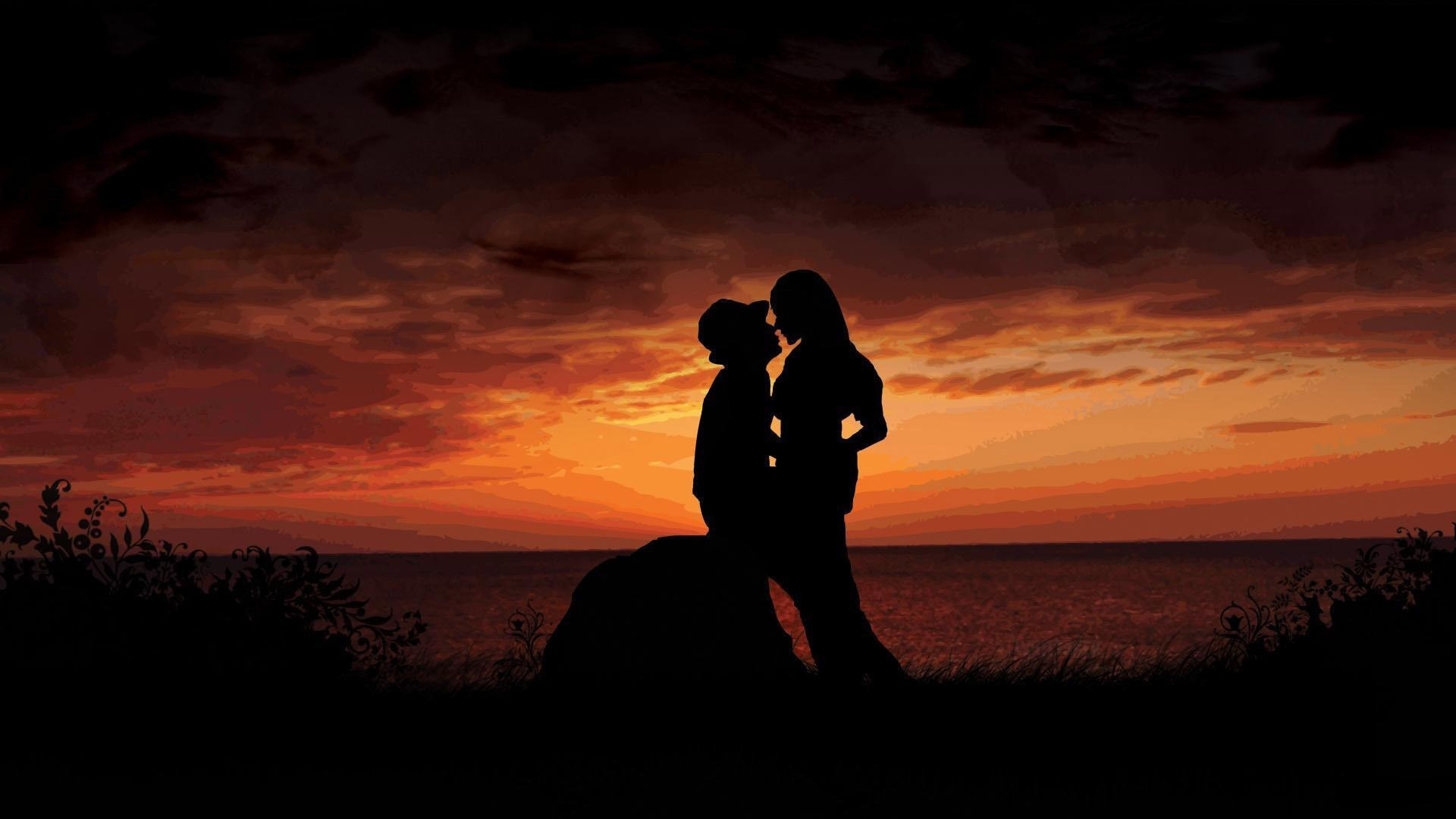 Download hd 1920x1080 Romantic PC background ID:306391 for free