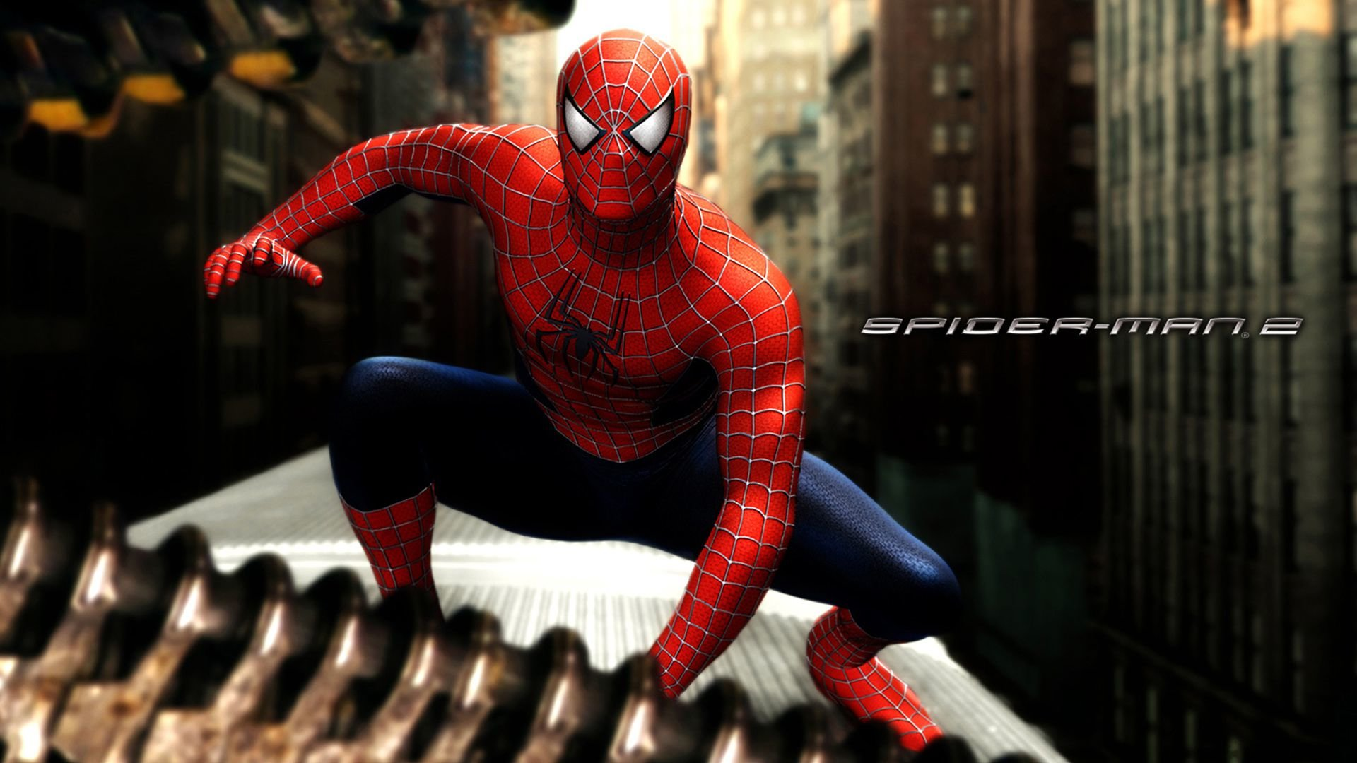 Free Download Spider Man 2 Wallpaper Id 270690 Hd 1080p For Computer