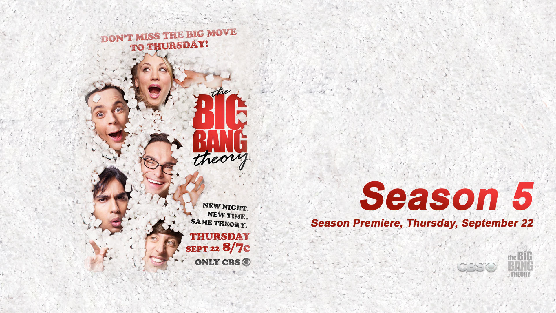 Free The Big Bang Theory high quality background ID:423041 for hd 1080p desktop