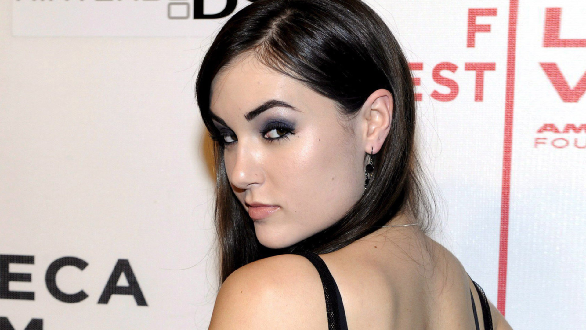 Free download Sasha Grey background ID:88993 1080p for desktop