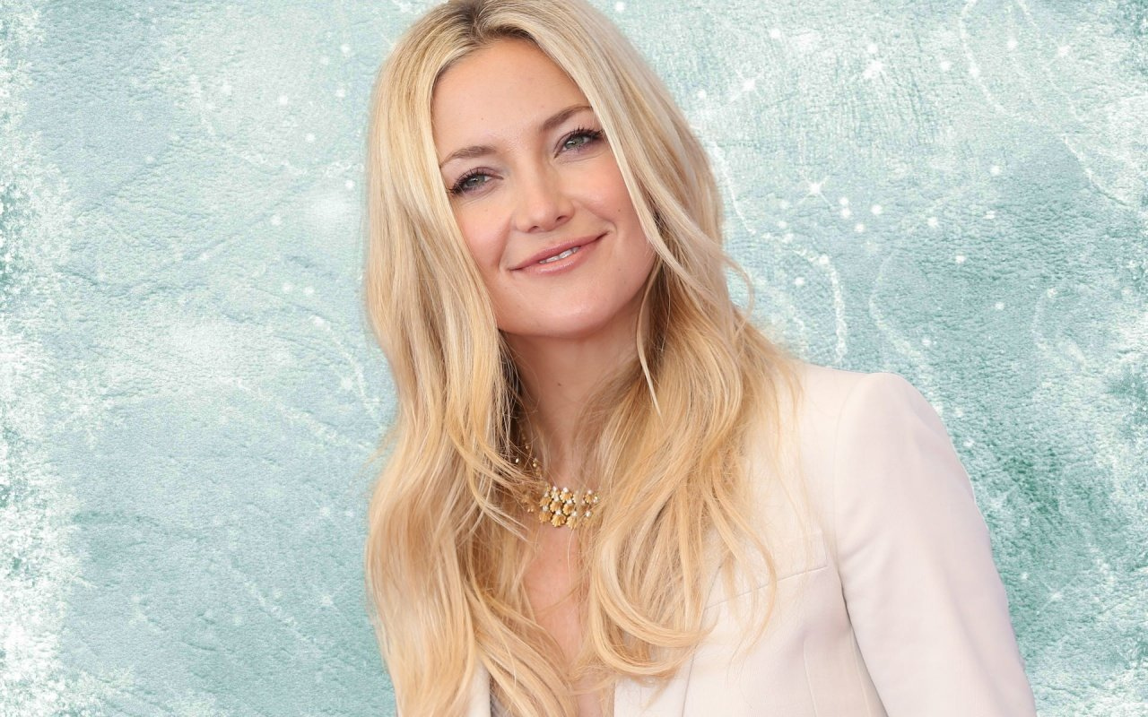 Best Kate Hudson wallpaper ID:89384 for High Resolution hd 1280x800 computer