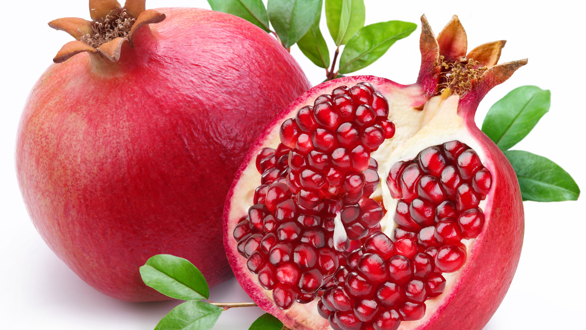 High resolution Pomegranate full hd 1920x1080 wallpaper ID:210406 for desktop