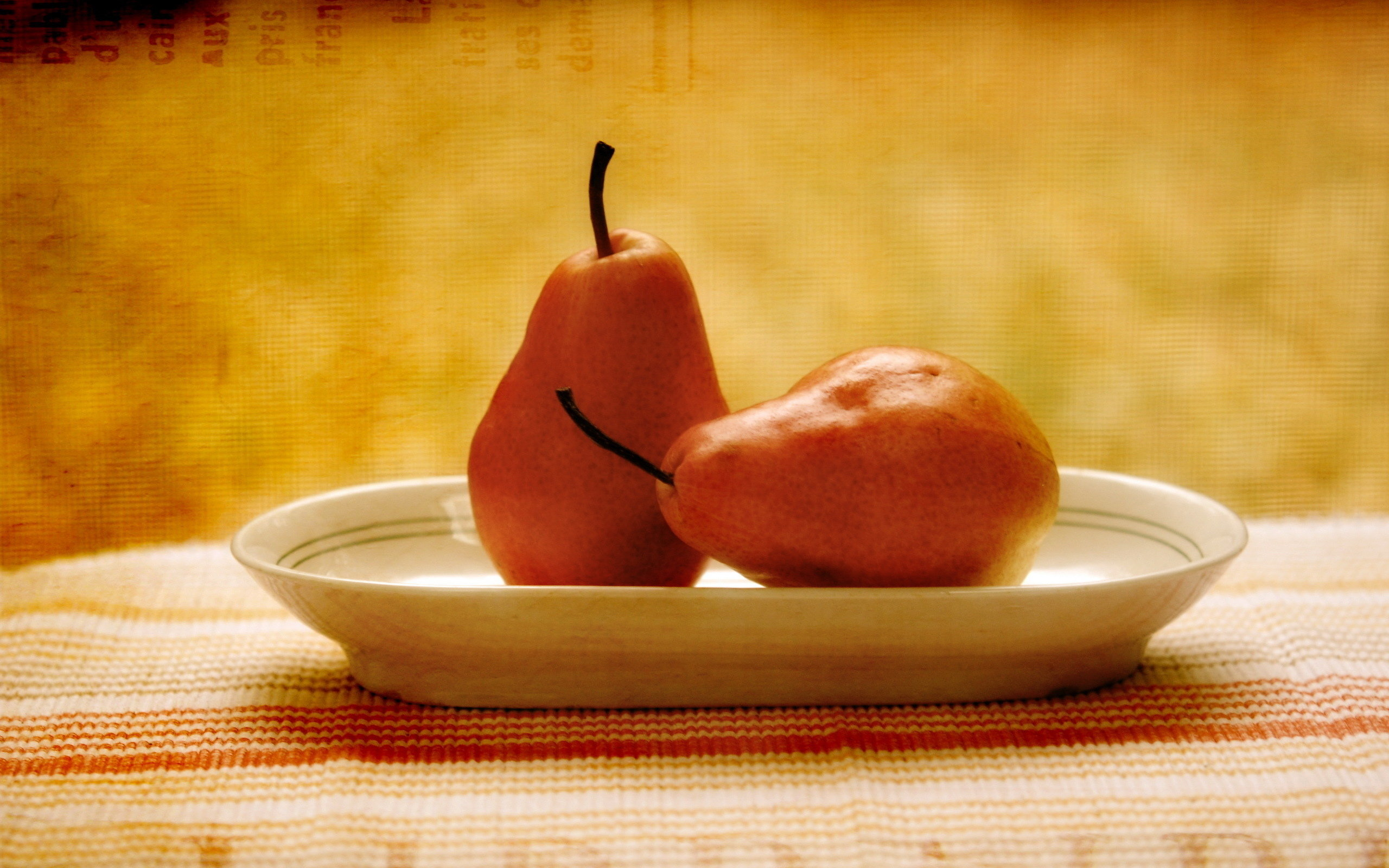 Free download Pear background ID:342057 hd 2560x1600 for desktop
