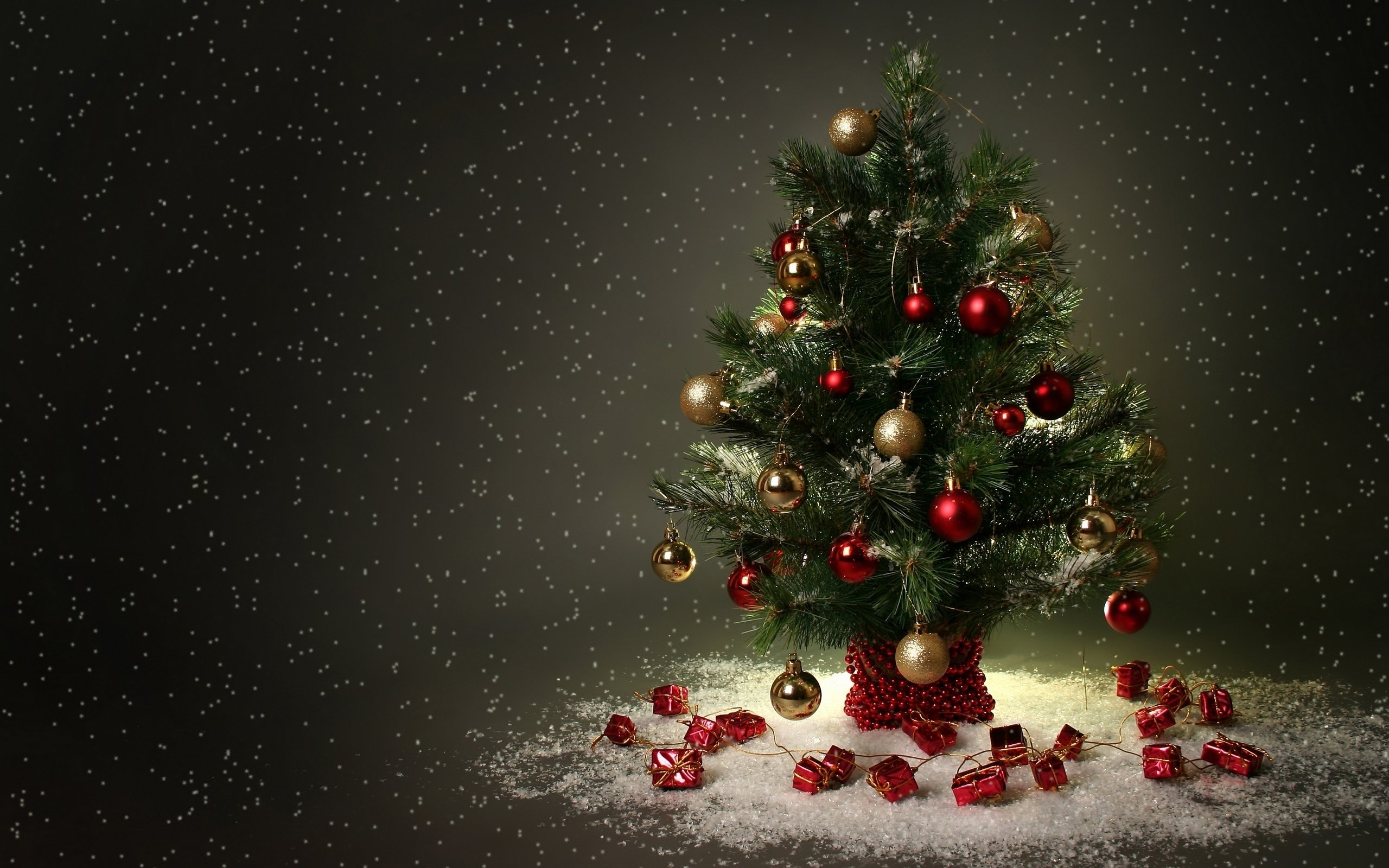 Christmas Background Hd Images.Best Christmas Background Id 436049 For High Resolution Hd